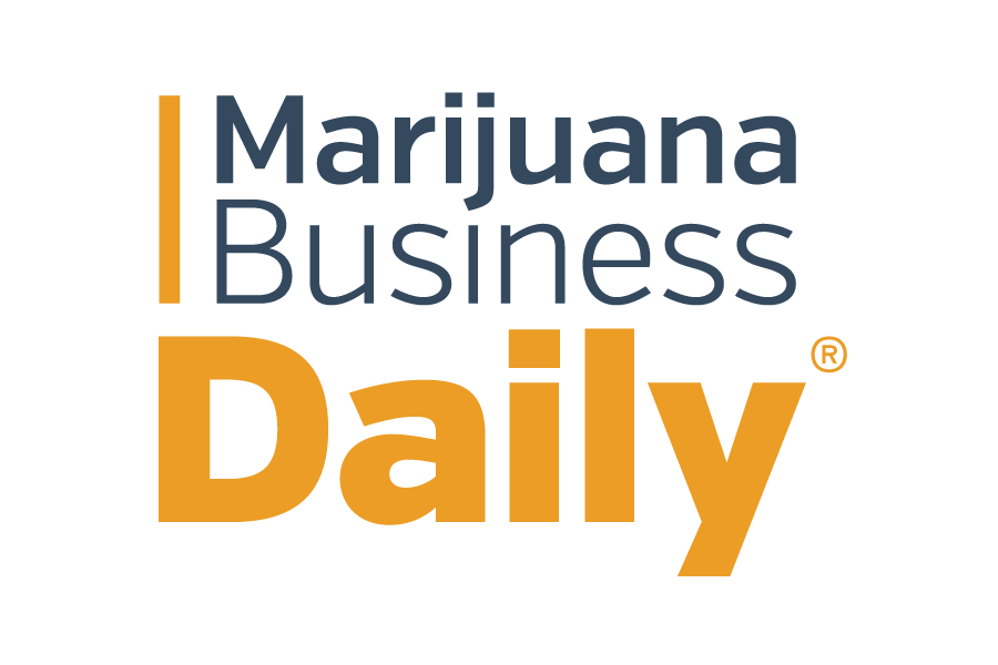 Marijuana Business Daily - As a leader in national and international business news for the medical & retail cannabis industry, Marijuana Business Daily provides every professional with the resources and networking necessary to thrive within the industry. Their resources include the MJBizDaily newsletters, hemp industry reports, the monthly magazine, and they also host the world's largest trade show, MJBizCon in Las Vegas every year.