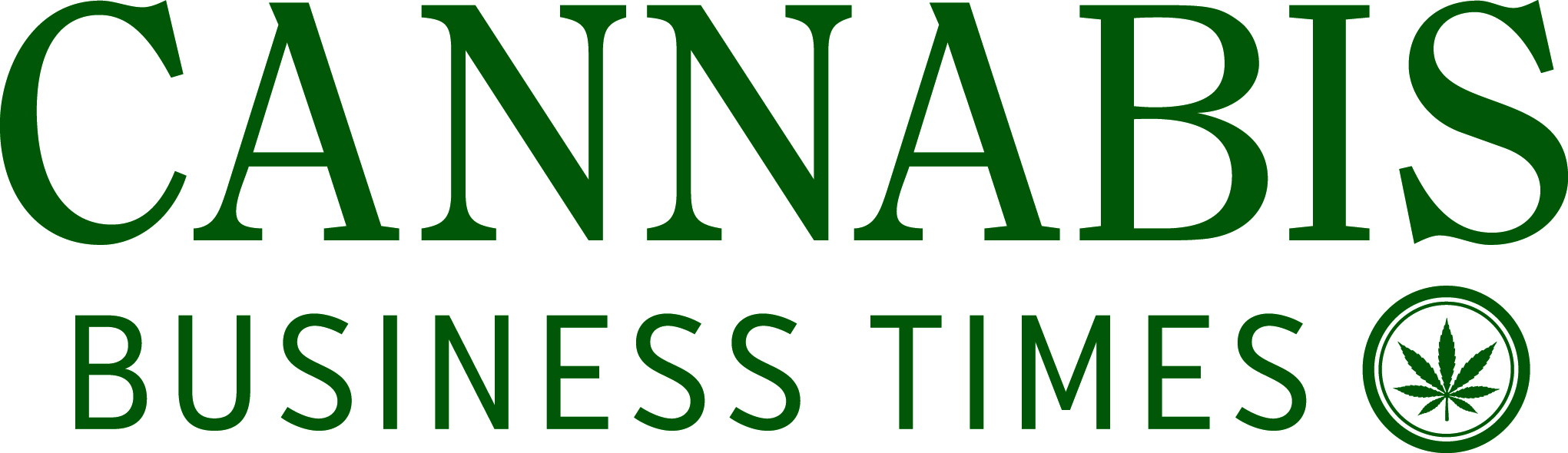 Cannabis Business Times - Covering everything a business and cultivator may need, from financial, to legal and more, CBT has information available to aid and encourage professionals to profit in their fields. They offer a comprehensive annual industry report, as well as several media outlets, including a regimented website, an e-newsletter, a mobile app, and even a printed magazine that was named Magazine of the Year in 2018 by the American Society of Business Publication Editors.