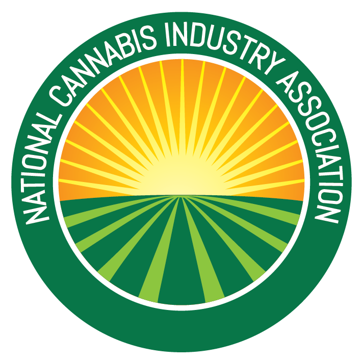 NCIA - The National Cannabis Industry Association is the nation's only broad-based industry organization that focuses on bringing together the thousands of businesses and tens of thousands of business professionals that work in the legal cannabis industry to promote education, inclusion, and community. Their platforms for legalization and legitimacy of cannabis on a federal and state level concentrate on the power of numbers, corporate responsibility, support from ever member.