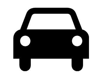 icono_coche.jpg