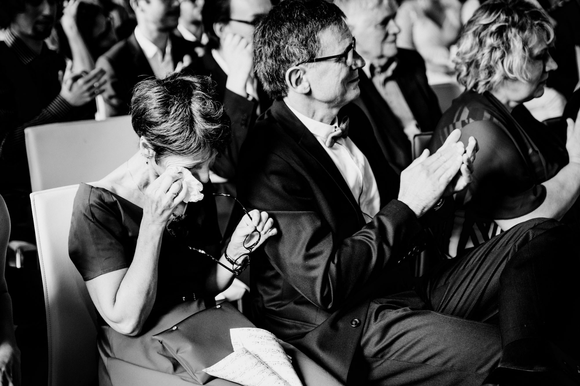 2017-06-03 - DSC_3313 - photographe - mariage - www.lauriediazwedding.com.jpg