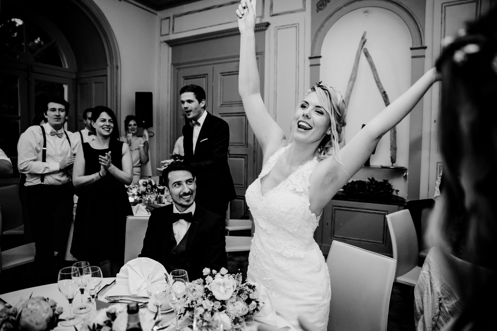 2017-06-03 - DSC_4067 - photographe - mariage - www.lauriediazwedding.com.jpg