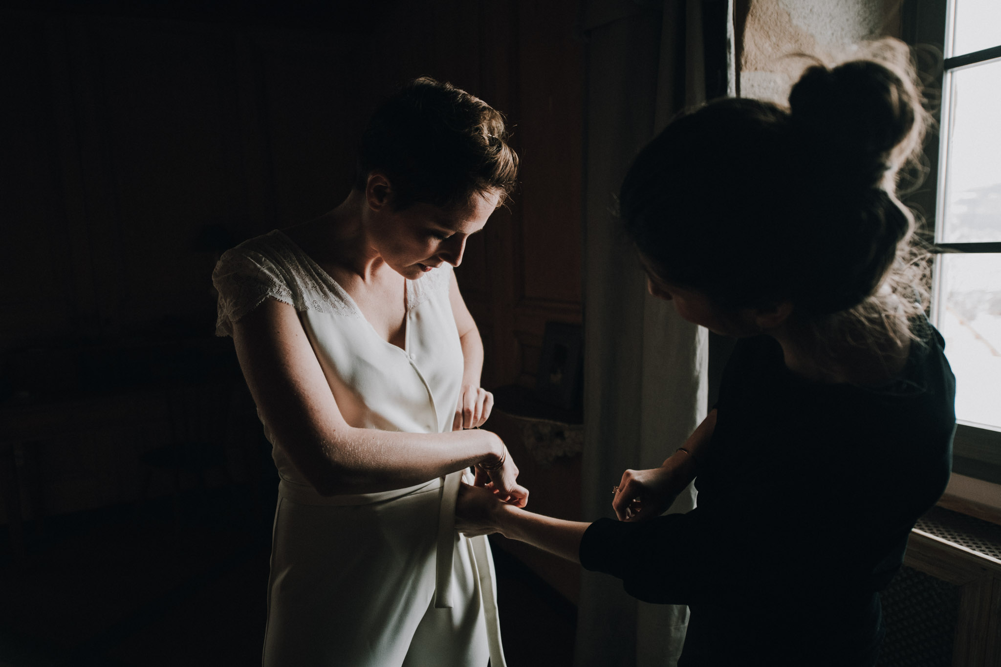2018-02-03 - LD8_4395 - photographe - mariage - www.lauriediazwedding.com.jpg