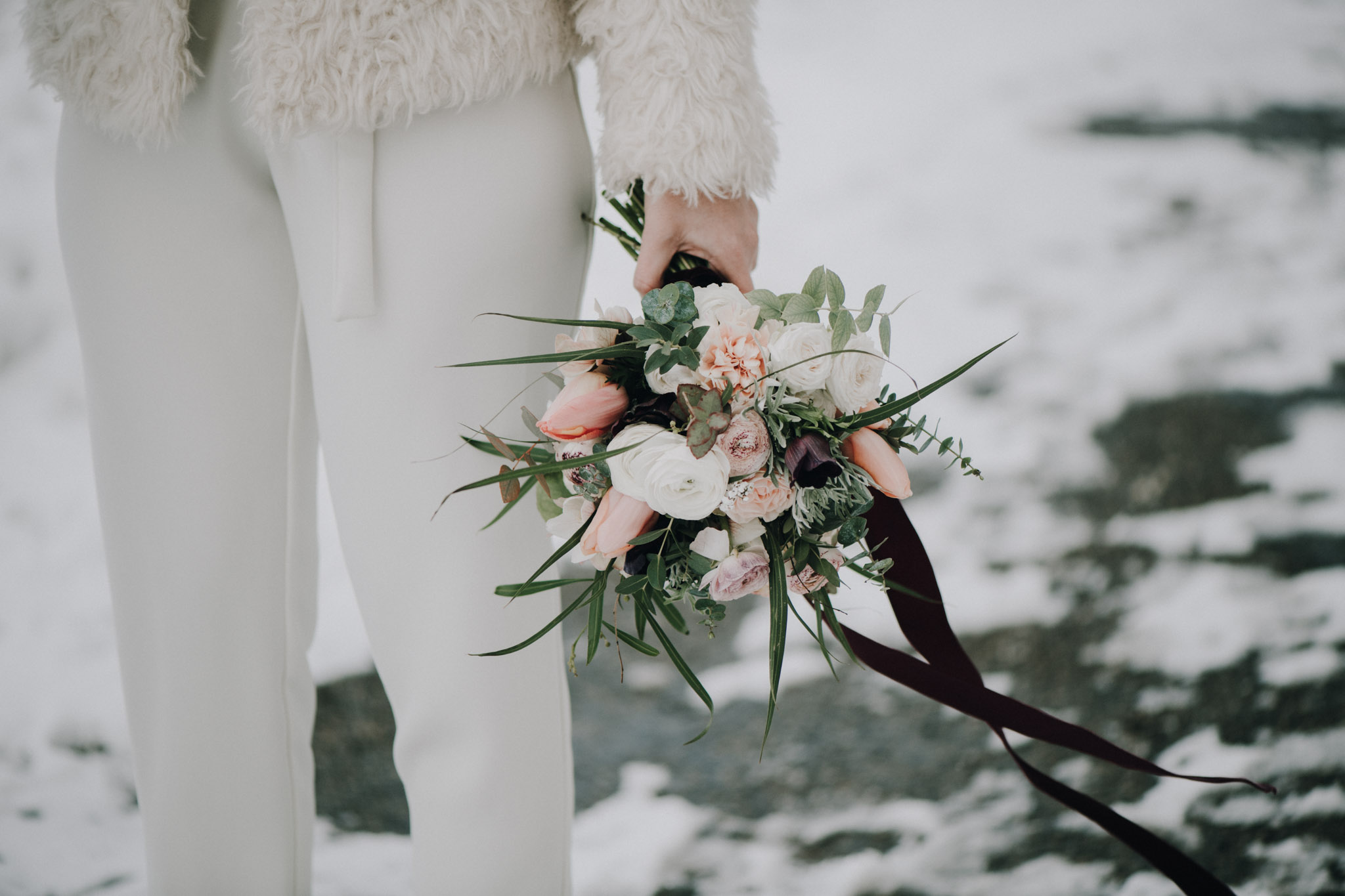 2018-02-03 - LD8_4589 - photographe - mariage - www.lauriediazwedding.com.jpg