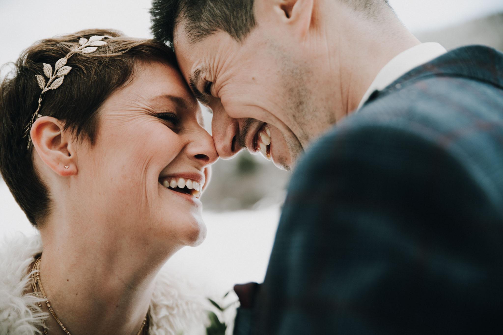2018-02-03 - LD8_4638 - photographe - mariage - www.lauriediazwedding.com.jpg