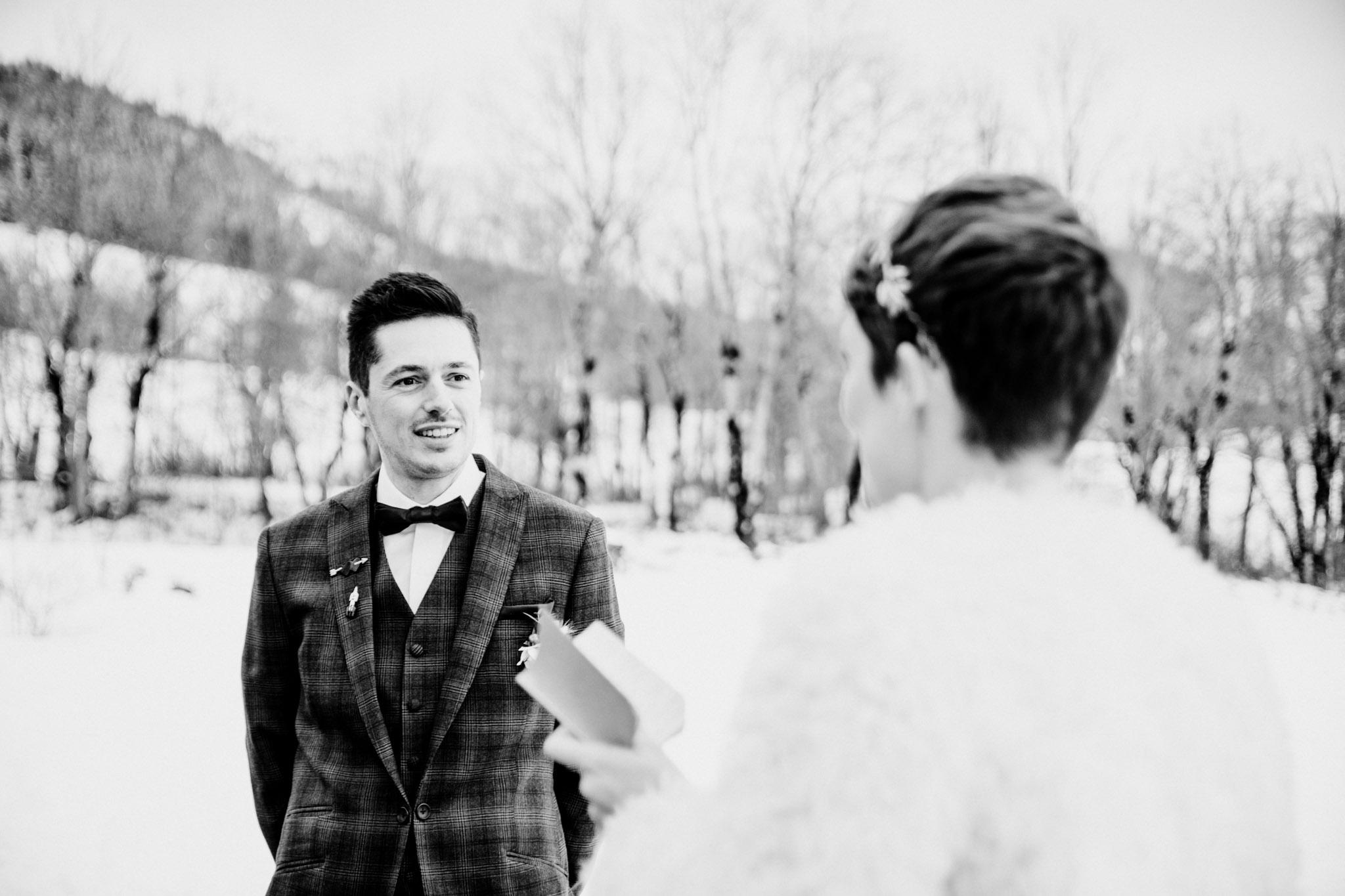 2018-02-03 - LD8_4990 - photographe - mariage - www.lauriediazwedding.com.jpg