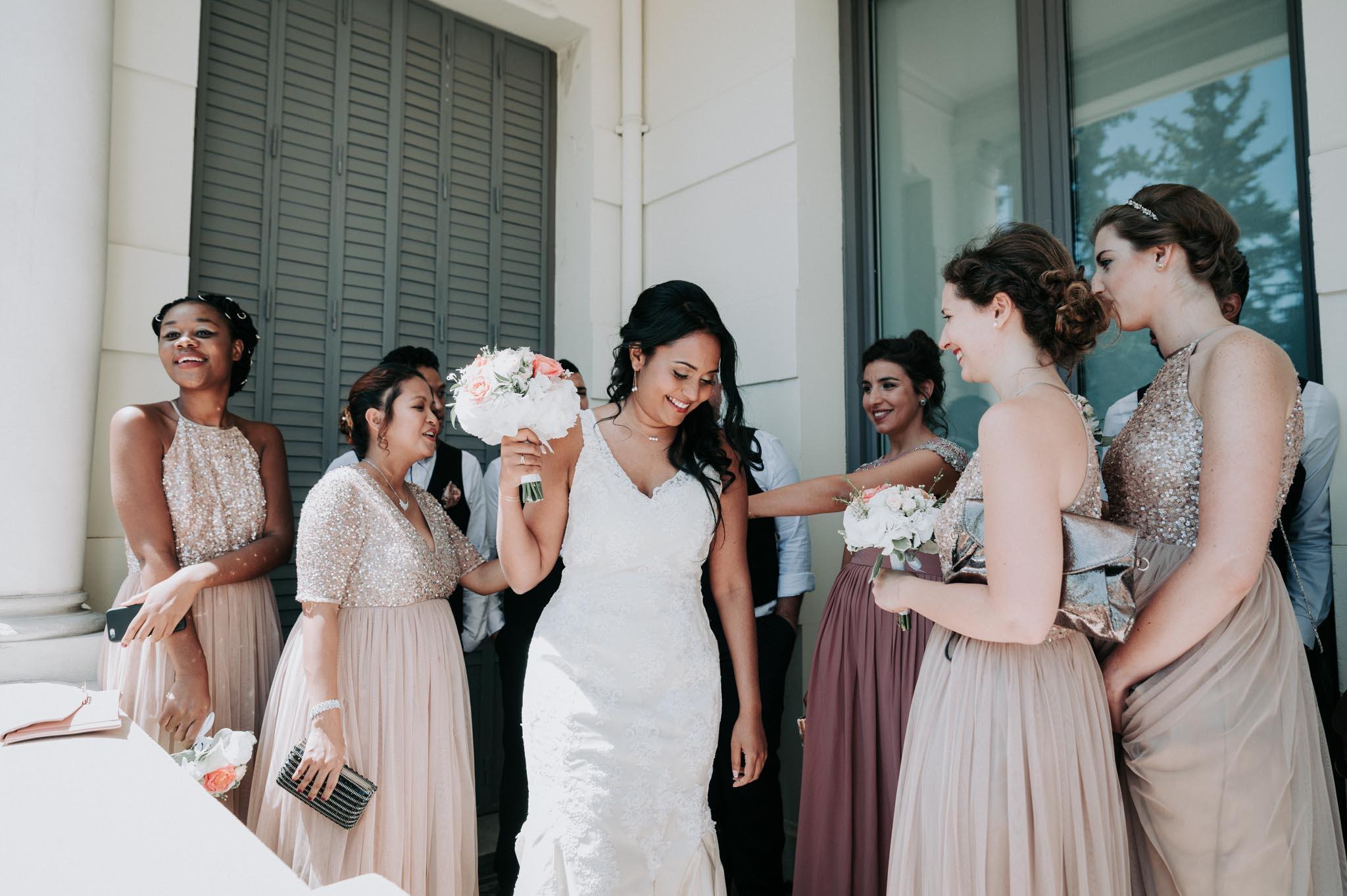 2017-07-15 - DSC_7658 - photographe - mariage - www.lauriediazwedding.com.jpg