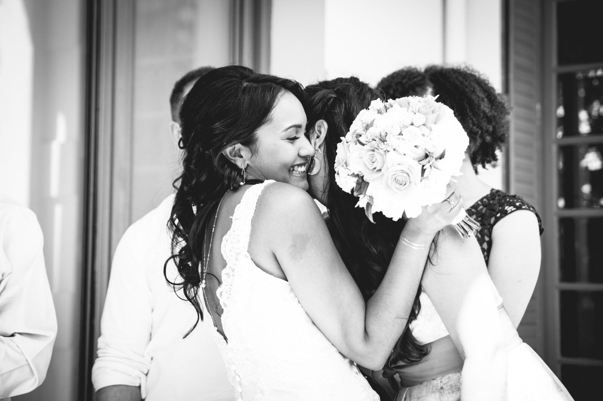 2017-07-15 - DSC_7664 - photographe - mariage - www.lauriediazwedding.com.jpg