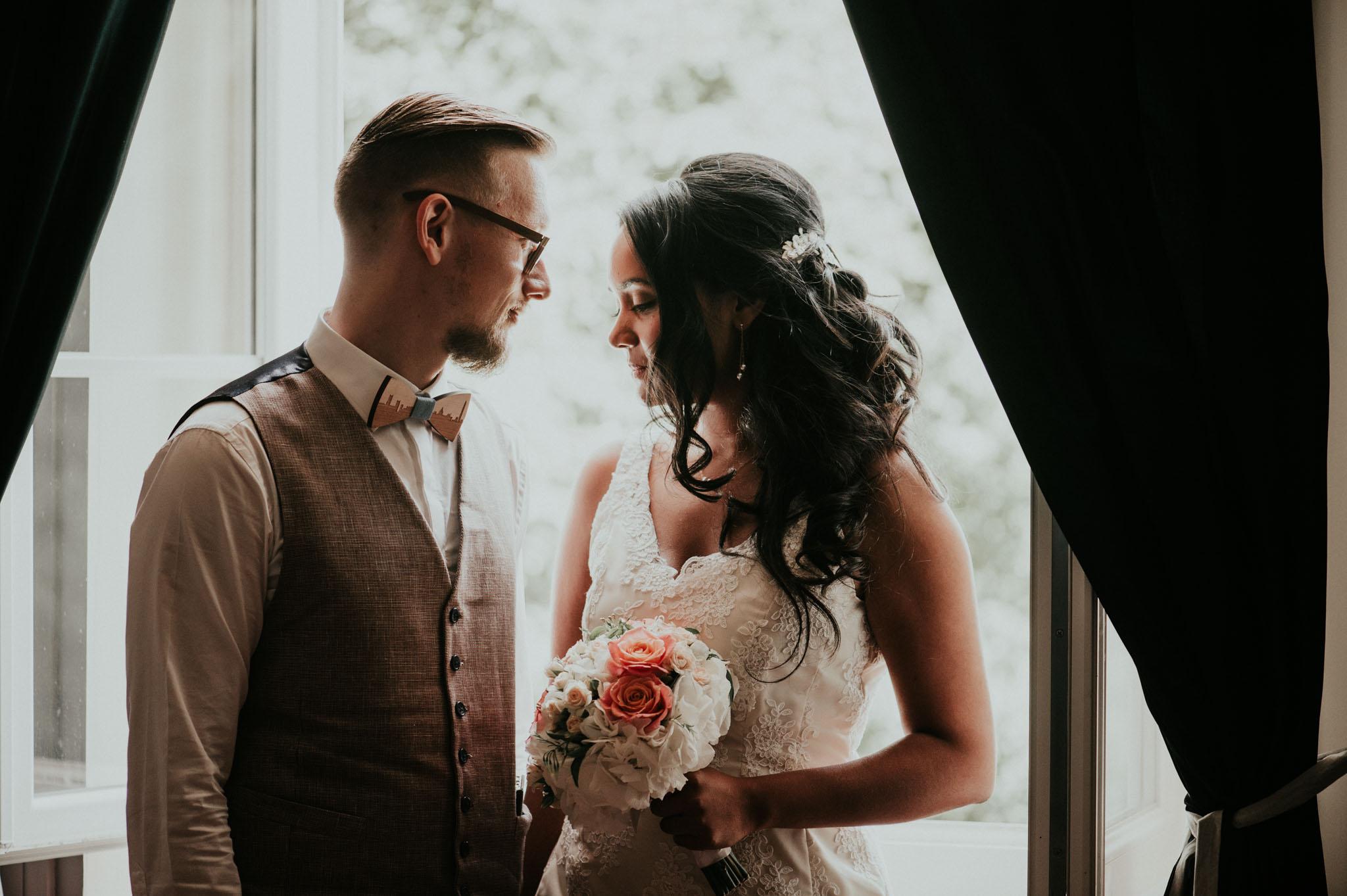 2017-07-15 - DSC_7829 - photographe - mariage - www.lauriediazwedding.com.jpg