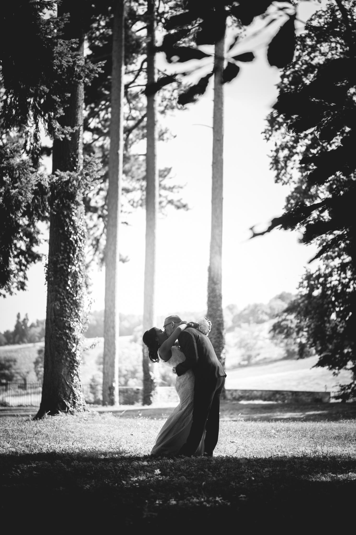 2017-07-15 - DSC_7937 - photographe - mariage - www.lauriediazwedding.com.jpg