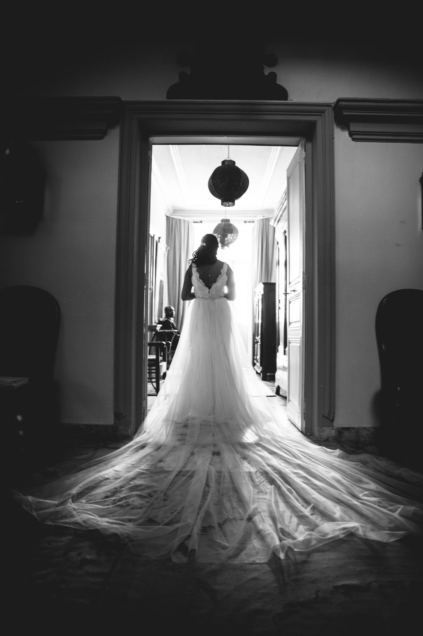 2017-07-15 - DSC_7975 - photographe - mariage - www.lauriediazwedding.com.jpg