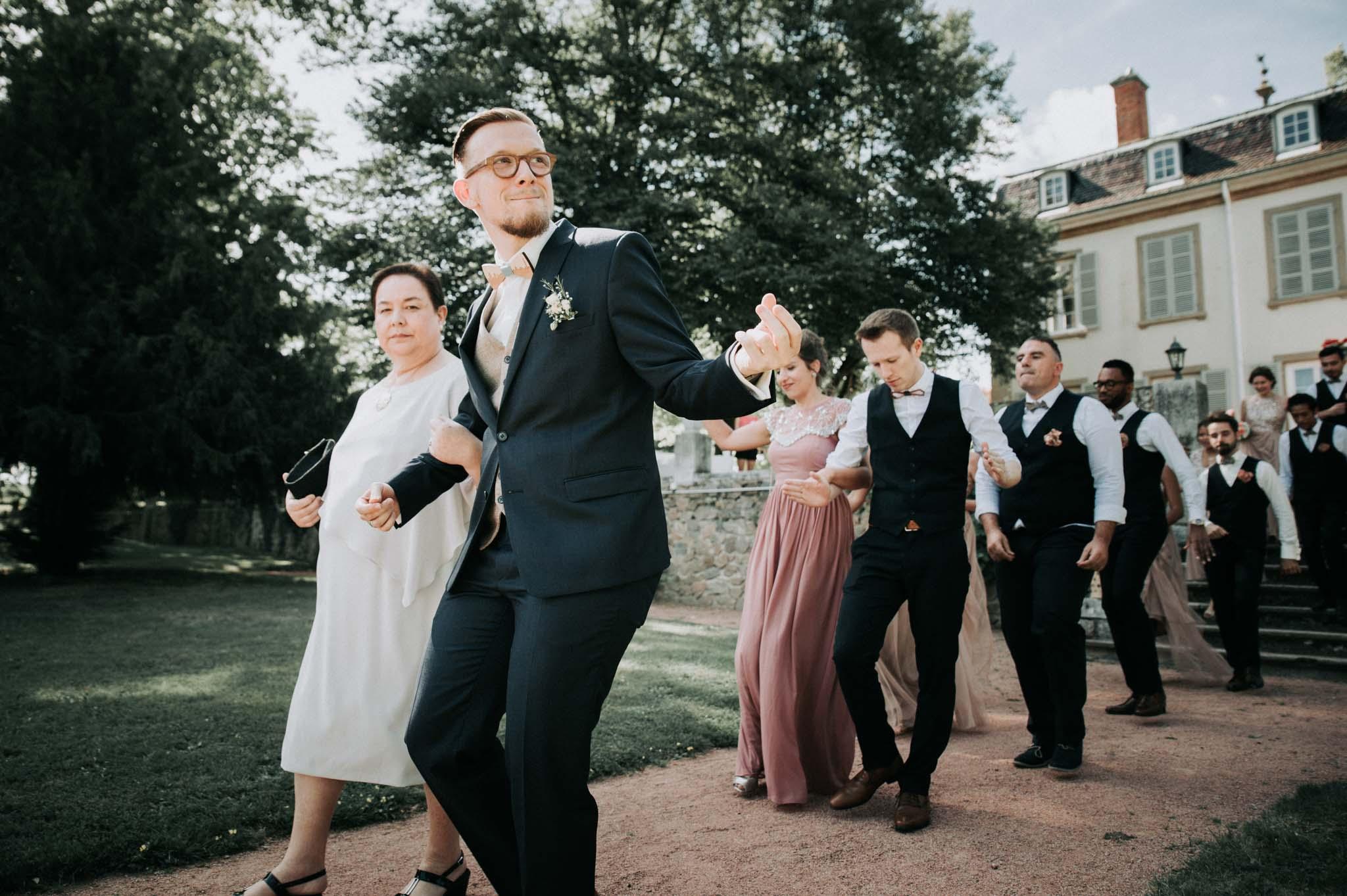 2017-07-15 - DSC_8004 - photographe - mariage - www.lauriediazwedding.com.jpg
