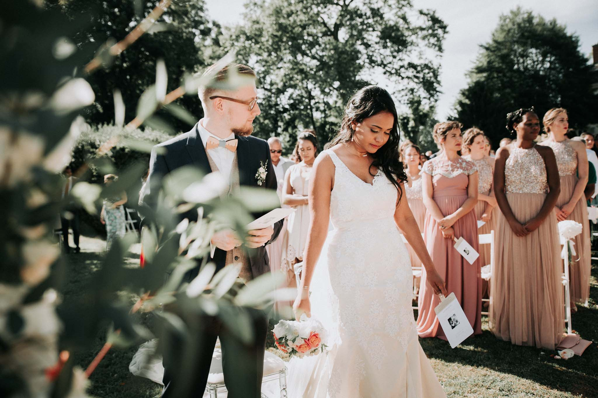 2017-07-15 - DSC_8121 - photographe - mariage - www.lauriediazwedding.com.jpg