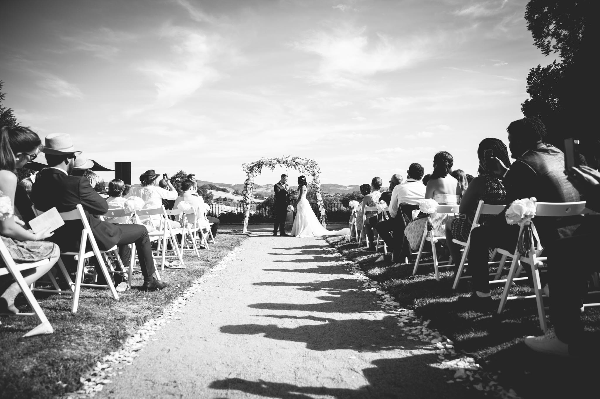 2017-07-15 - DSC_8198 - photographe - mariage - www.lauriediazwedding.com.jpg