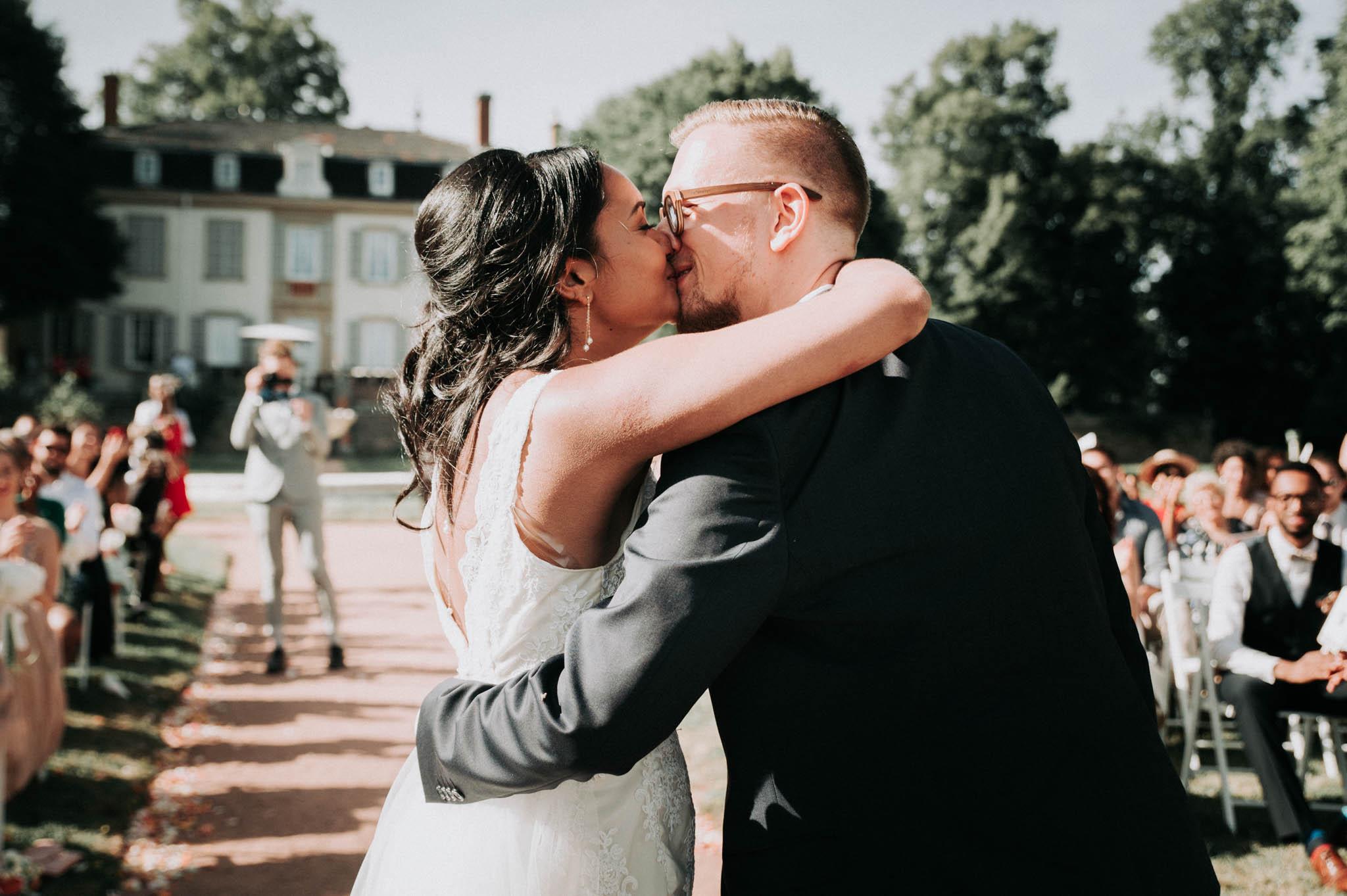 2017-07-15 - DSC_8247 - photographe - mariage - www.lauriediazwedding.com.jpg