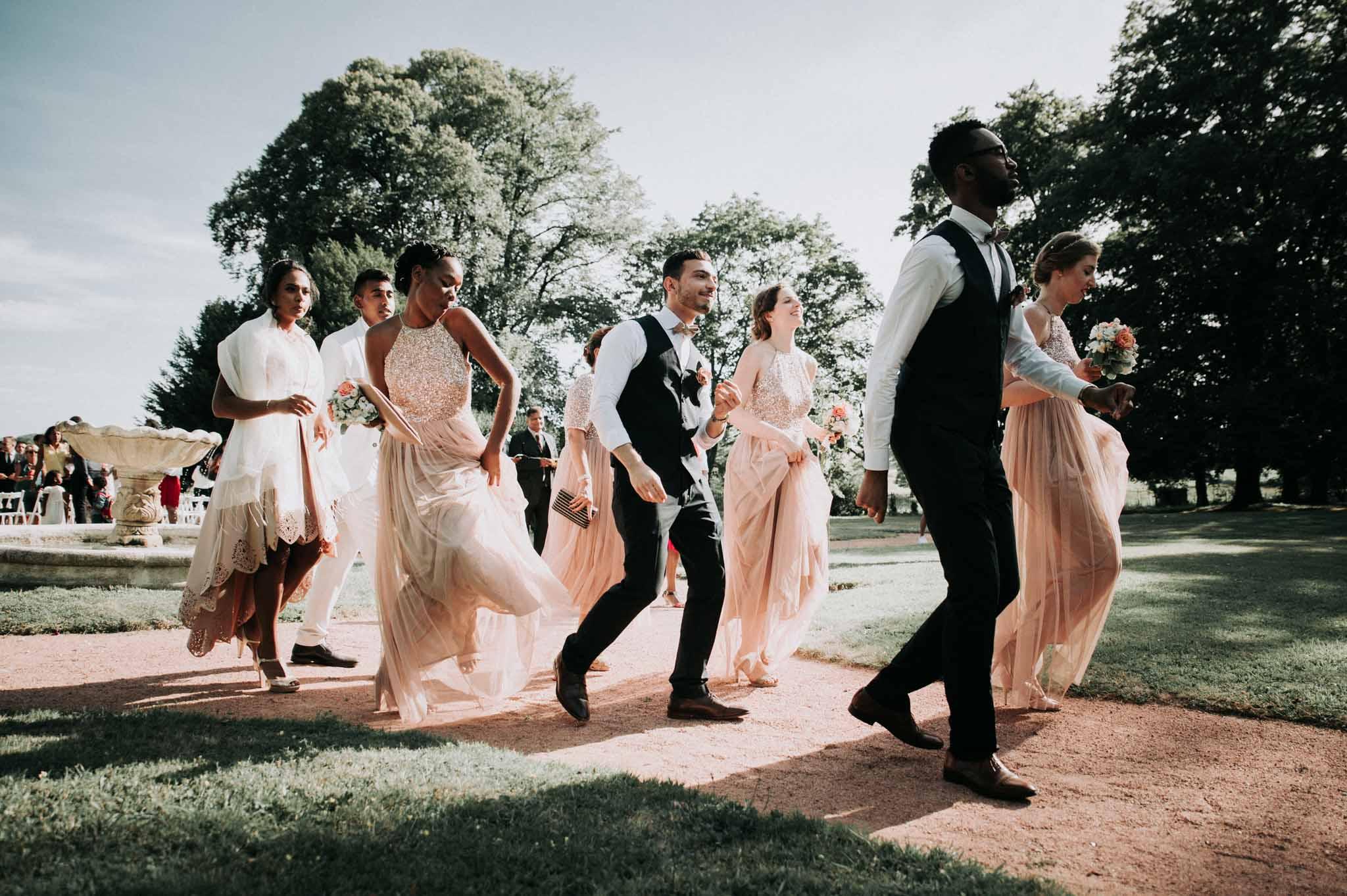 2017-07-15 - DSC_8324 - photographe - mariage - www.lauriediazwedding.com.jpg