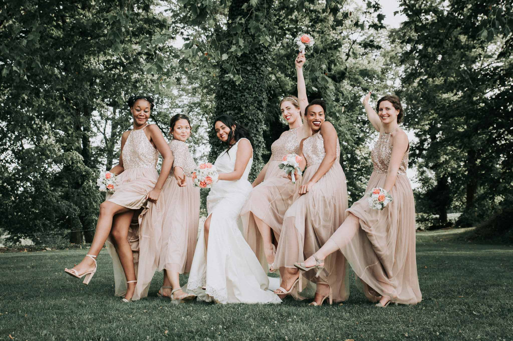 2017-07-15 - DSC_8507 - photographe - mariage - www.lauriediazwedding.com.jpg