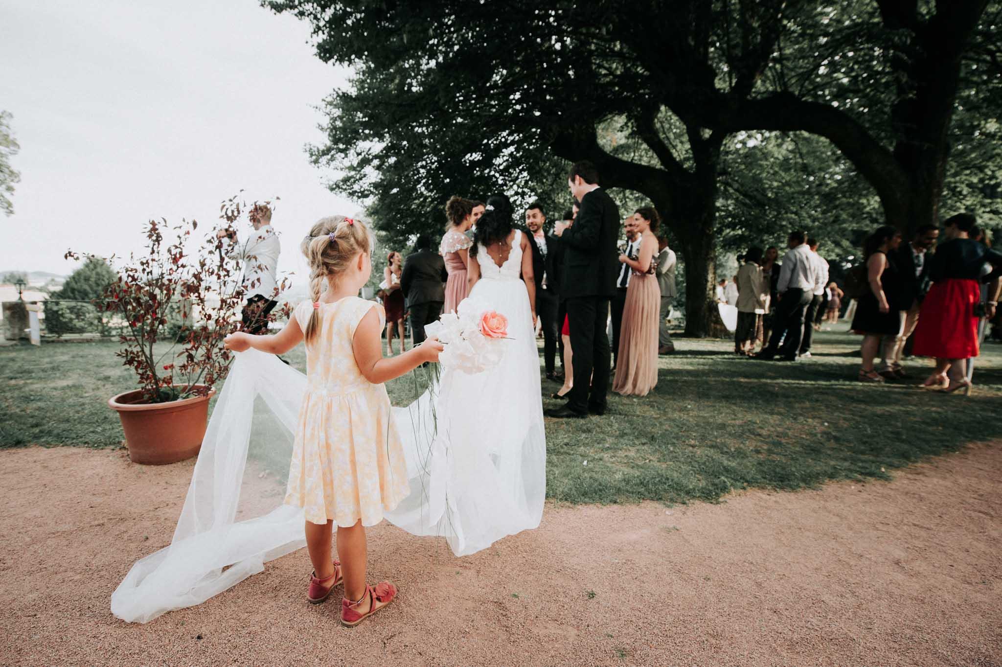 2017-07-15 - DSC_8628 - photographe - mariage - www.lauriediazwedding.com.jpg