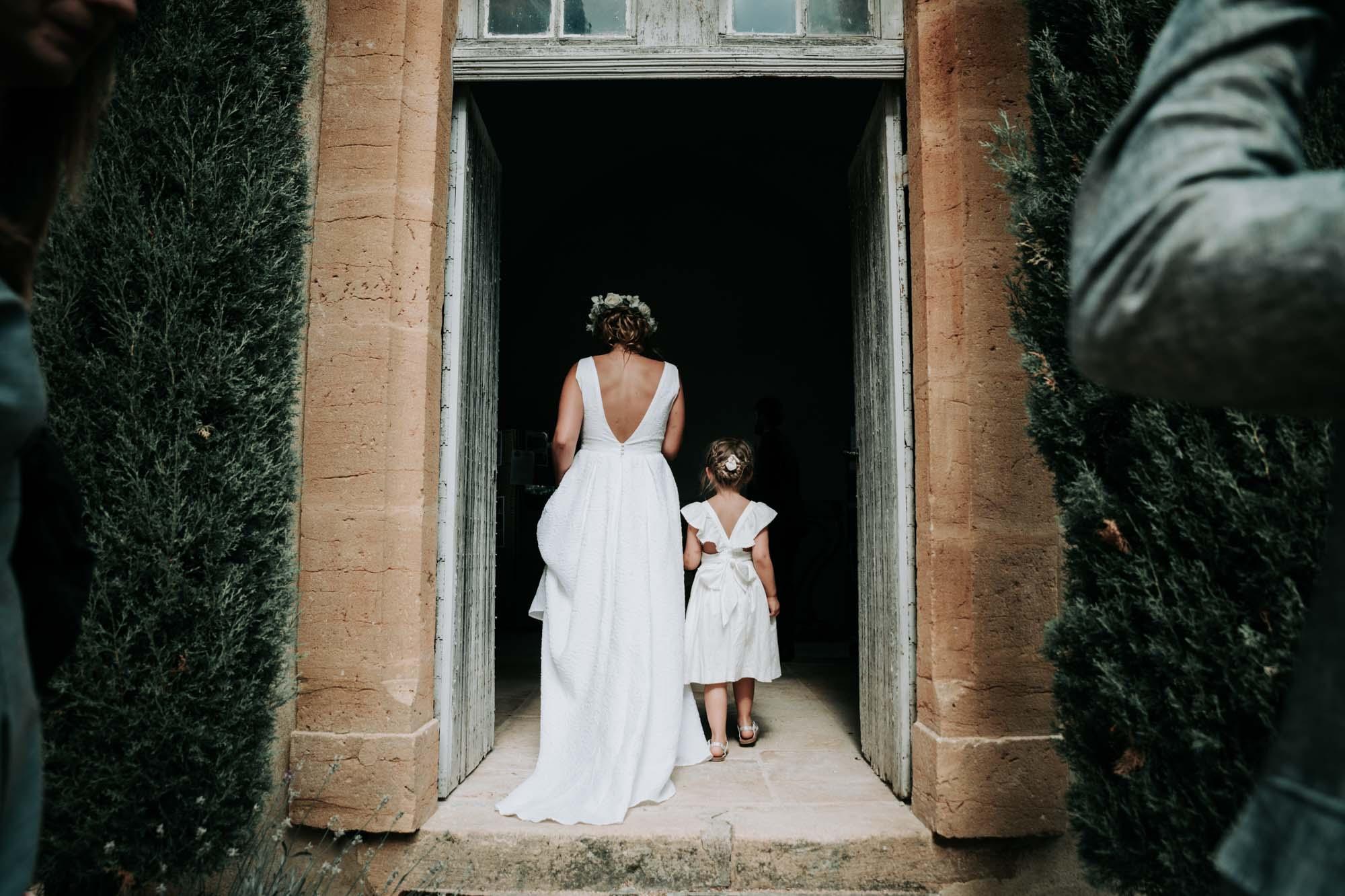 2018-07-21 - LD8_0145 - photographe mariage lyon - laurie diaz - www.lauriediazweeding.com.jpg