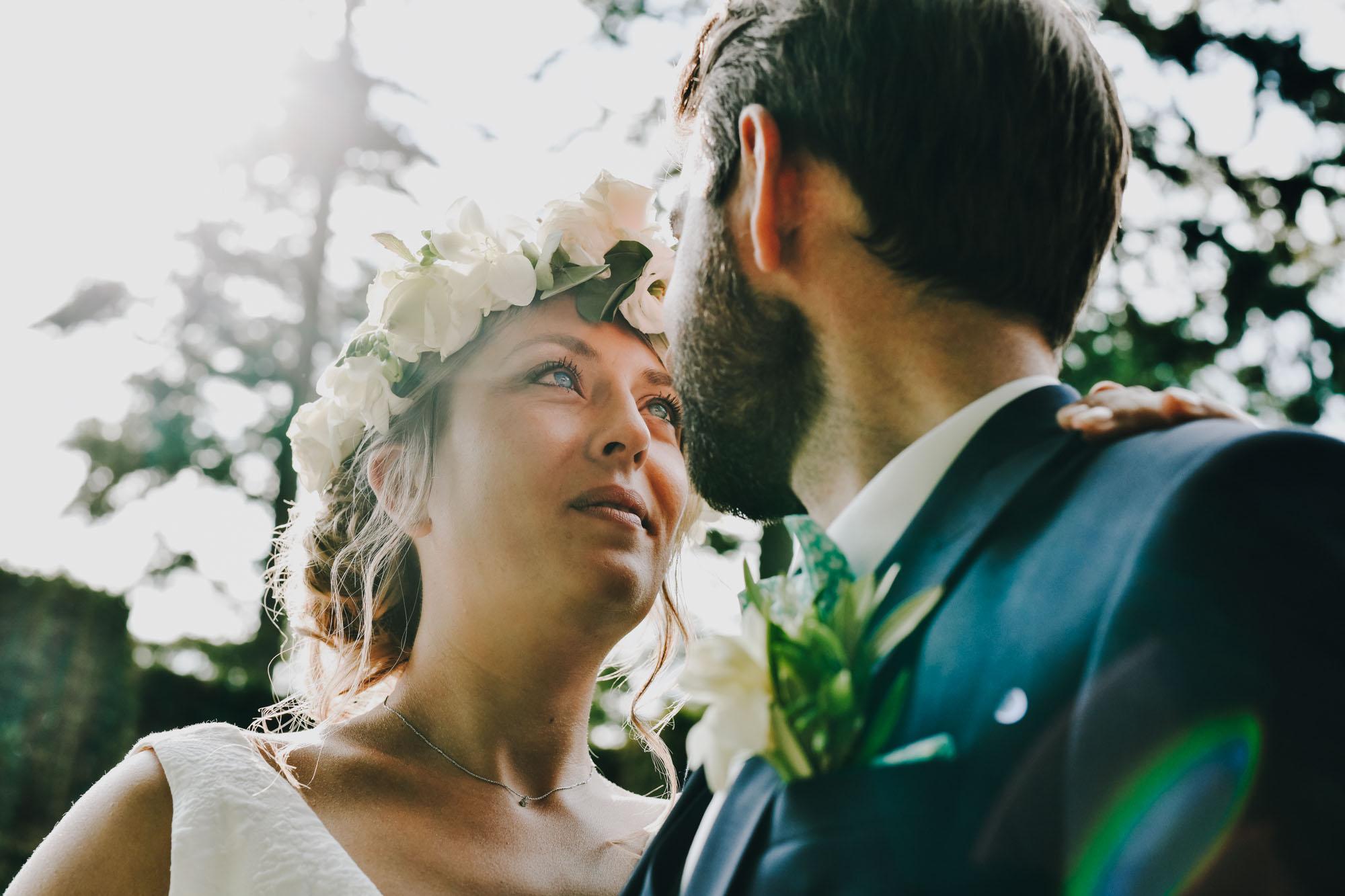 2018-07-21 - LD8_0188 - photographe mariage lyon - laurie diaz - www.lauriediazweeding.com.jpg