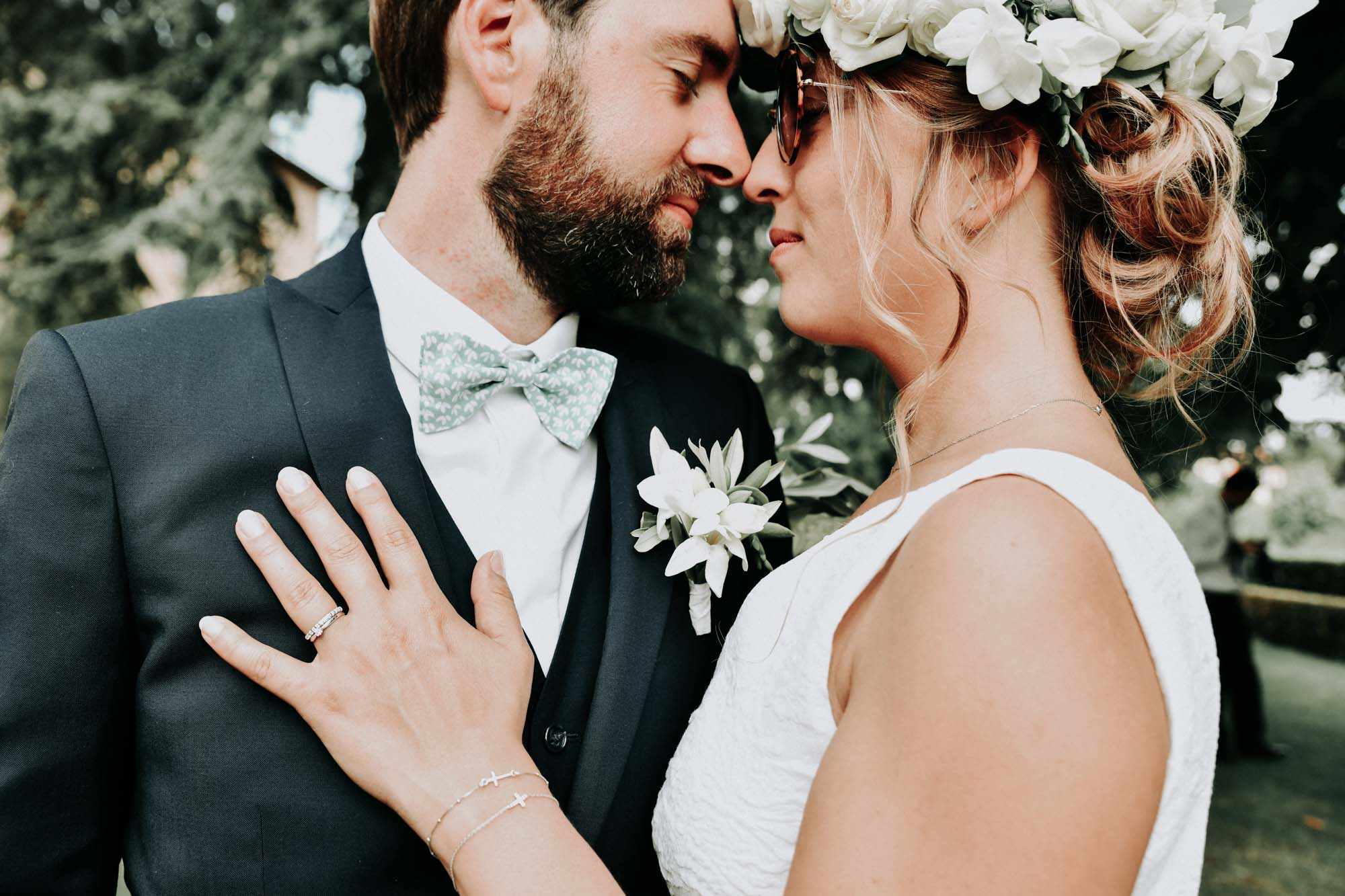 2018-07-21 - LD8_0233 - photographe mariage lyon - laurie diaz - www.lauriediazweeding.com.jpg