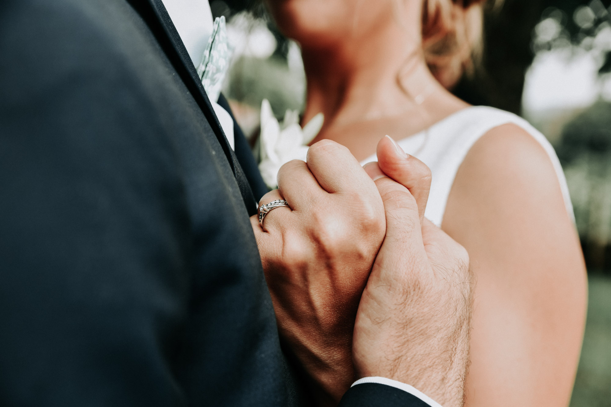 2018-07-21 - LD8_0236 - photographe mariage lyon - laurie diaz - www.lauriediazweeding.com.jpg