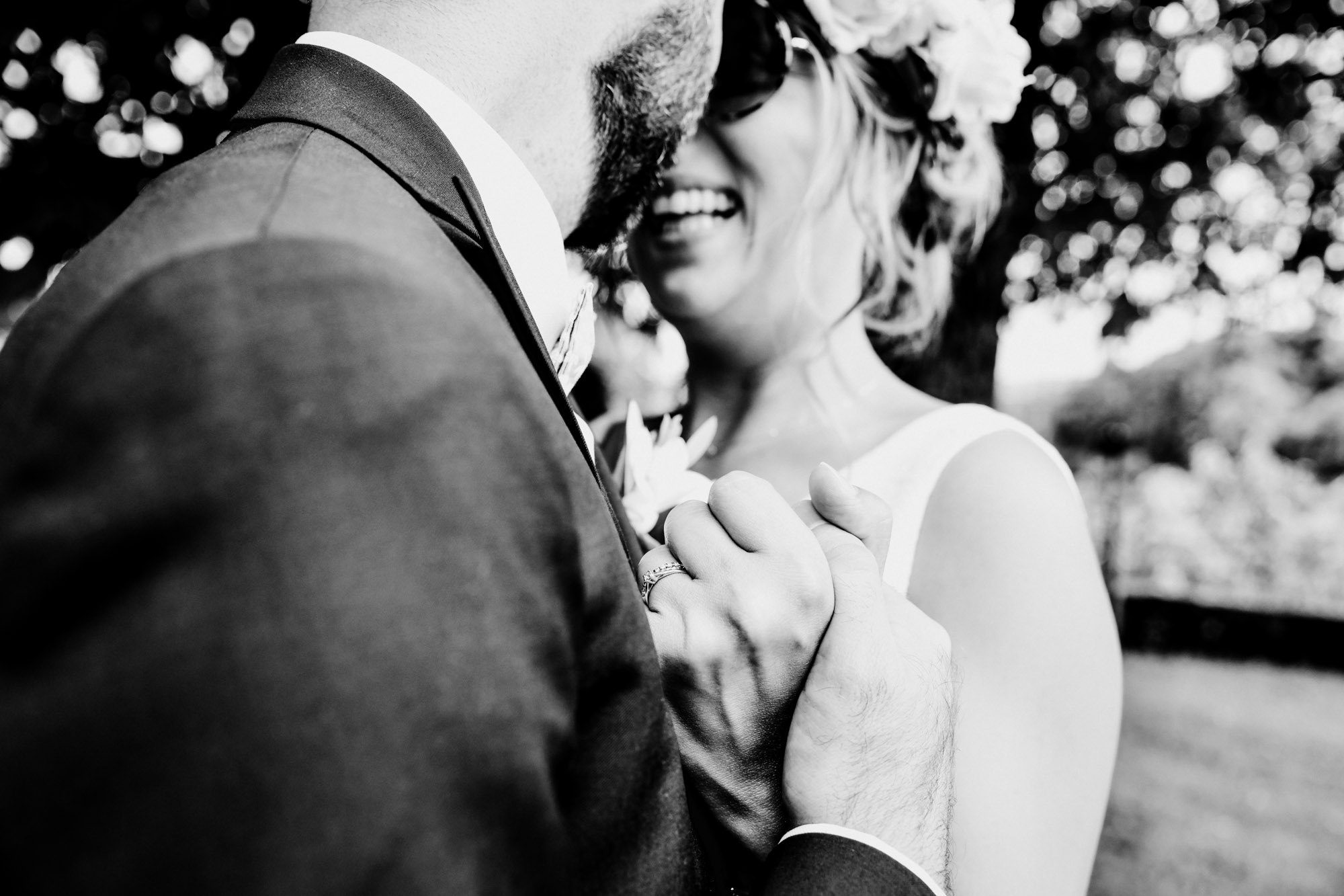 2018-07-21 - LD8_0239 - photographe mariage lyon - laurie diaz - www.lauriediazweeding.com.jpg
