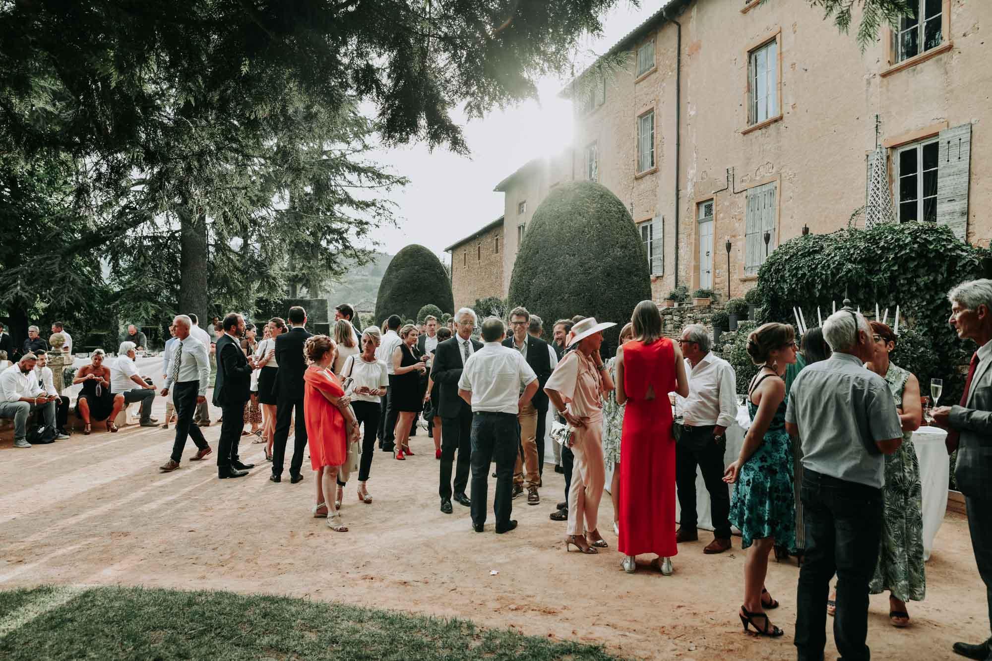 2018-07-21 - LD8_0523 - photographe mariage lyon - laurie diaz - www.lauriediazweeding.com.jpg