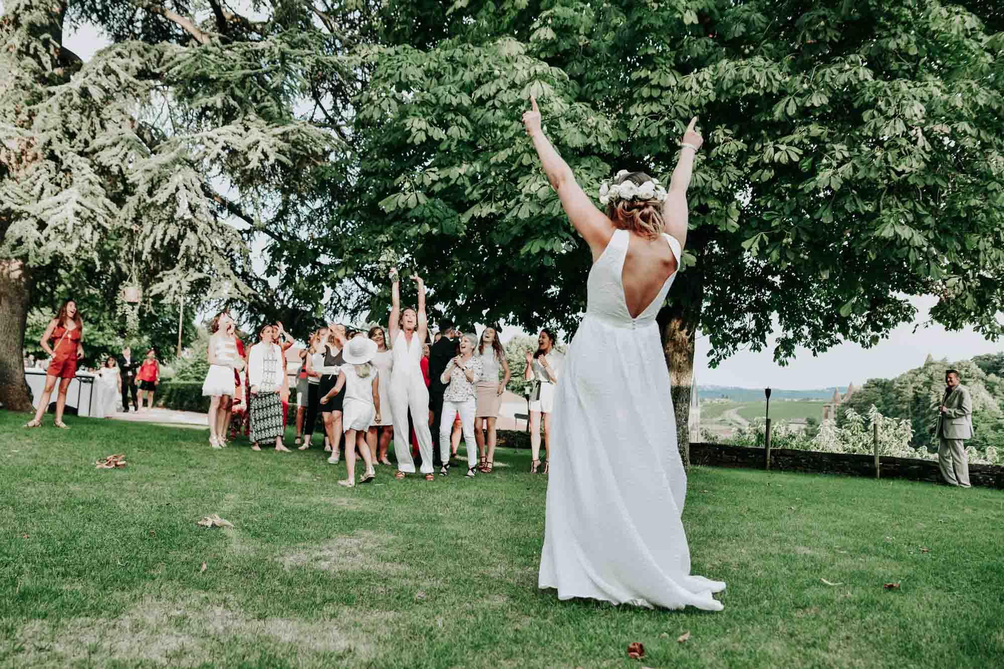 2018-07-21 - LD8_0632 - photographe mariage lyon - laurie diaz - www.lauriediazweeding.com.jpg