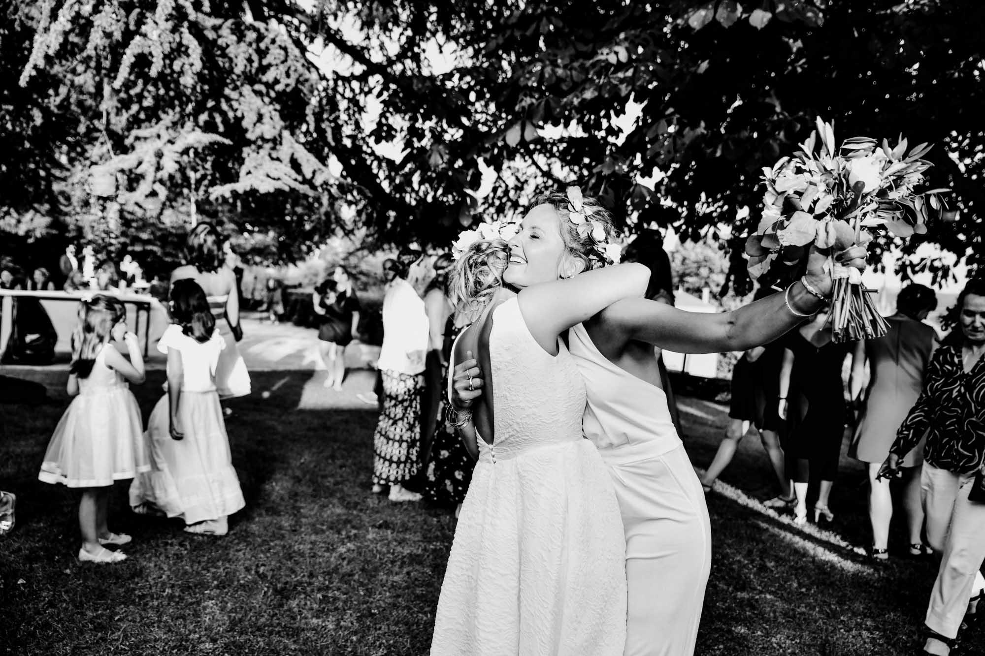 2018-07-21 - LD8_0647 - photographe mariage lyon - laurie diaz - www.lauriediazweeding.com.jpg