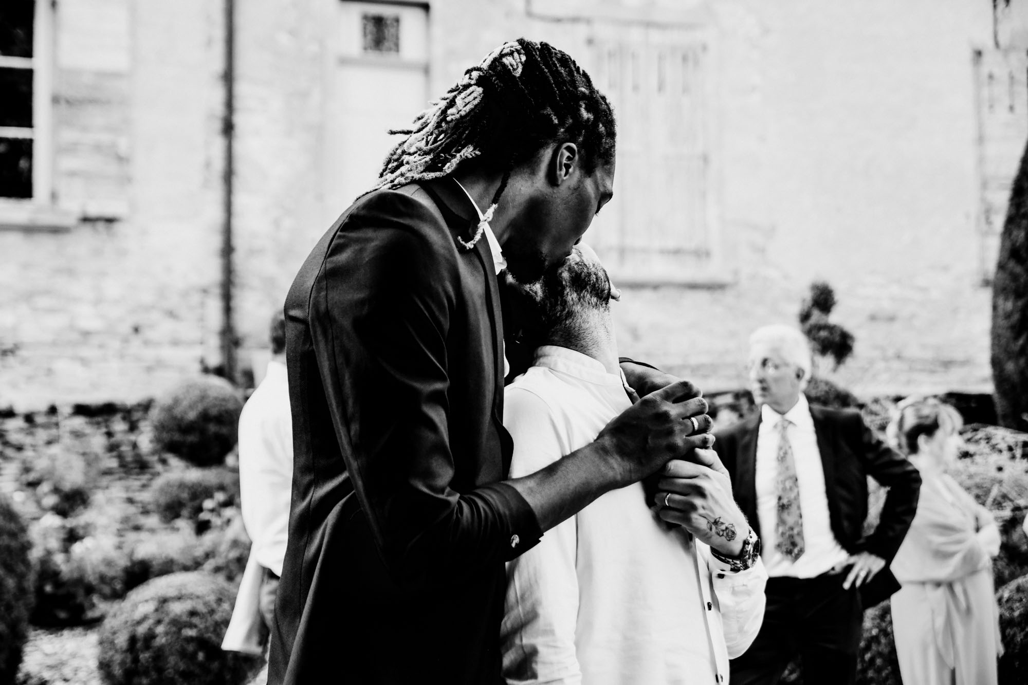 2018-07-21 - LD8_0656 - photographe mariage lyon - laurie diaz - www.lauriediazweeding.com.jpg