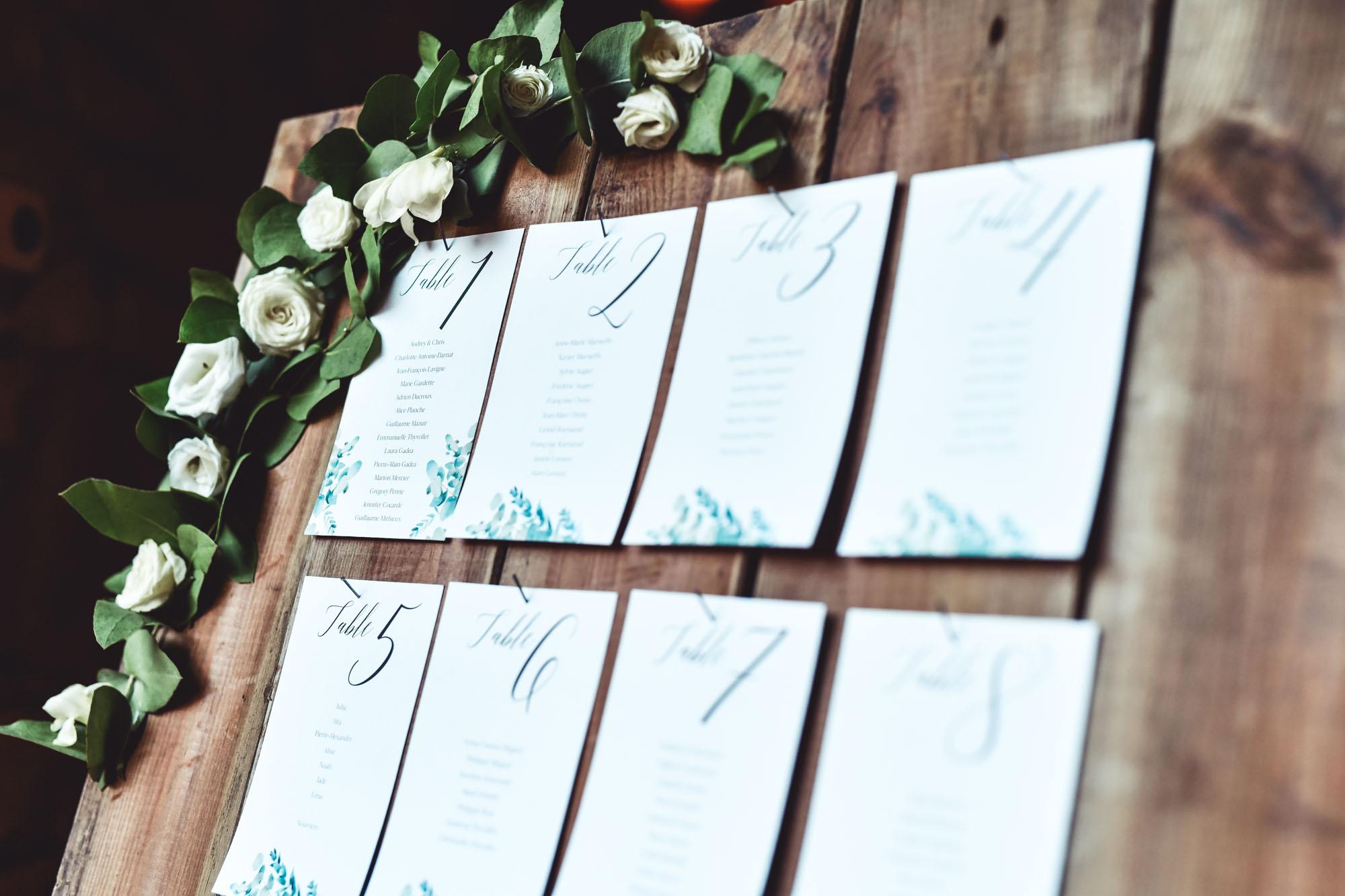 2018-07-21 - LD8_0723 - photographe mariage lyon - laurie diaz - www.lauriediazweeding.com.jpg