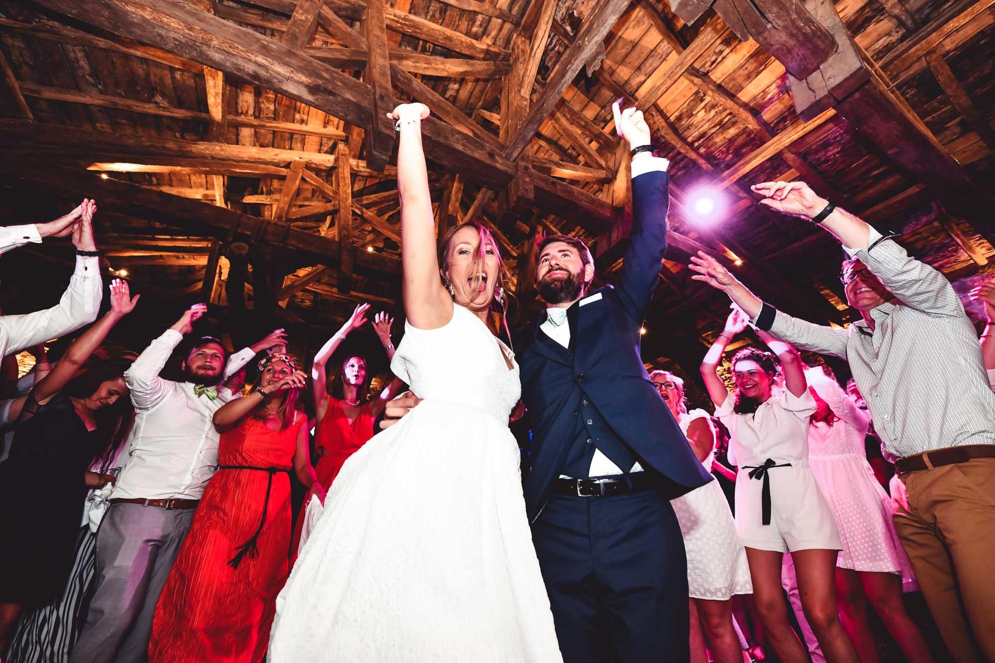 2018-07-21 - LD8_0795 - photographe mariage lyon - laurie diaz - www.lauriediazweeding.com.jpg