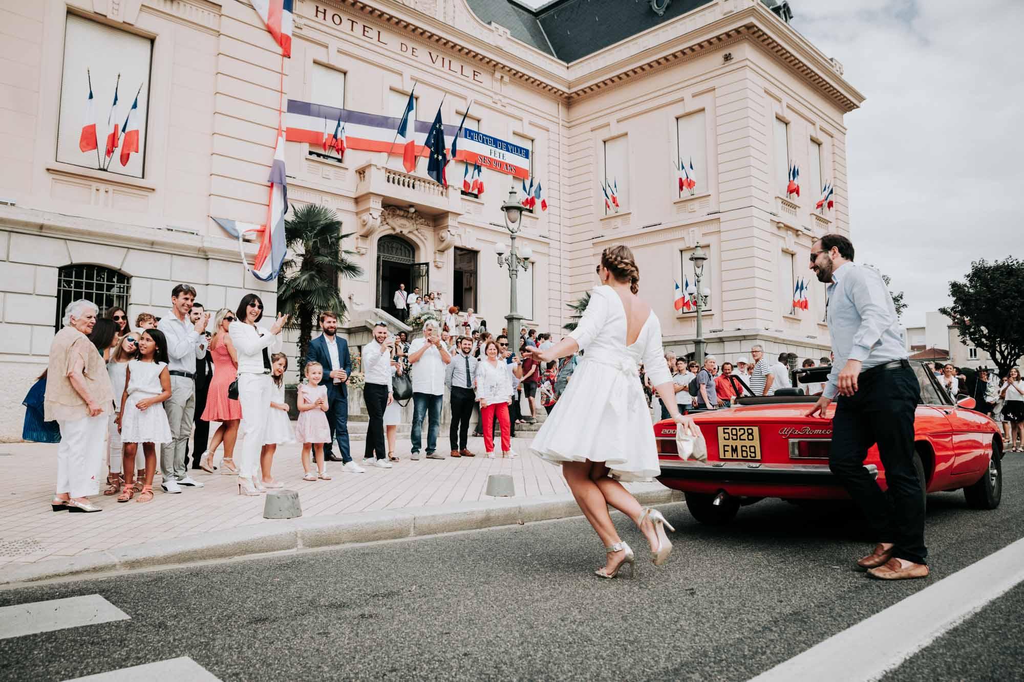 2018-07-21 - LD8_8767 - photographe mariage lyon - laurie diaz - www.lauriediazweeding.com.jpg