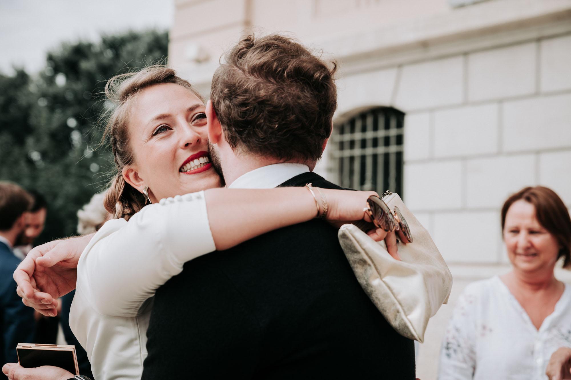 2018-07-21 - LD8_8788 - photographe mariage lyon - laurie diaz - www.lauriediazweeding.com.jpg