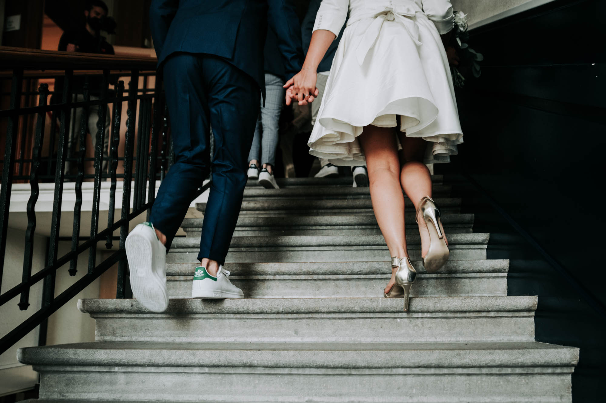 2018-07-21 - LD8_8859 - photographe mariage lyon - laurie diaz - www.lauriediazweeding.com.jpg