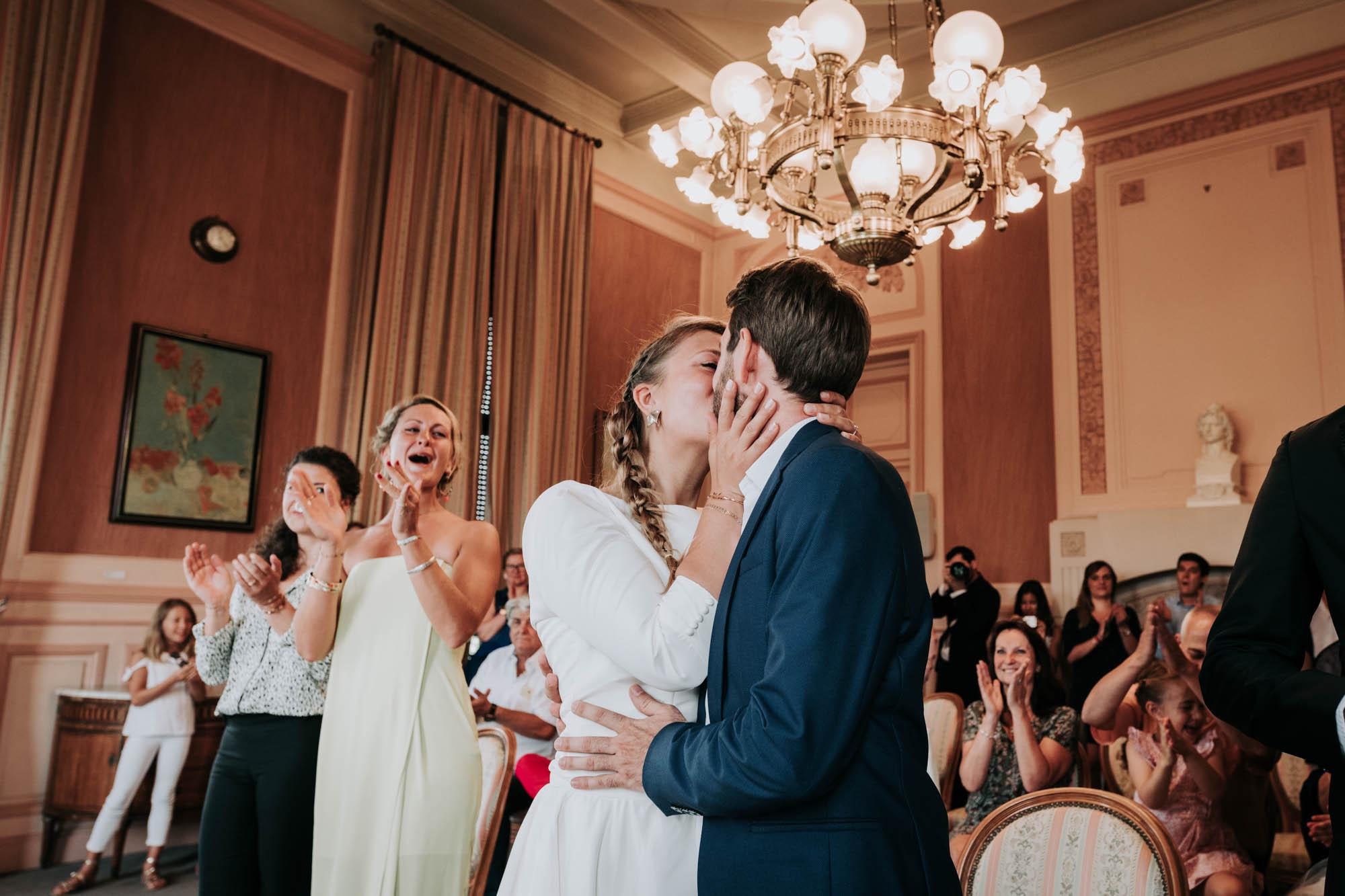 2018-07-21 - LD8_8891 - photographe mariage lyon - laurie diaz - www.lauriediazweeding.com.jpg