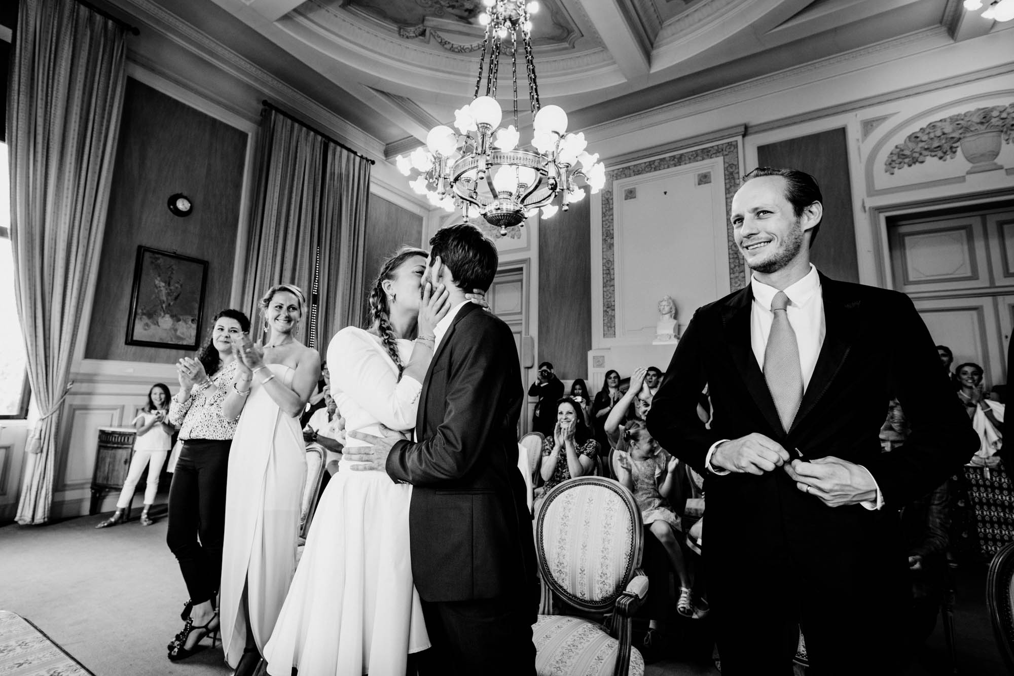 2018-07-21 - LD8_8893 - photographe mariage lyon - laurie diaz - www.lauriediazweeding.com.jpg