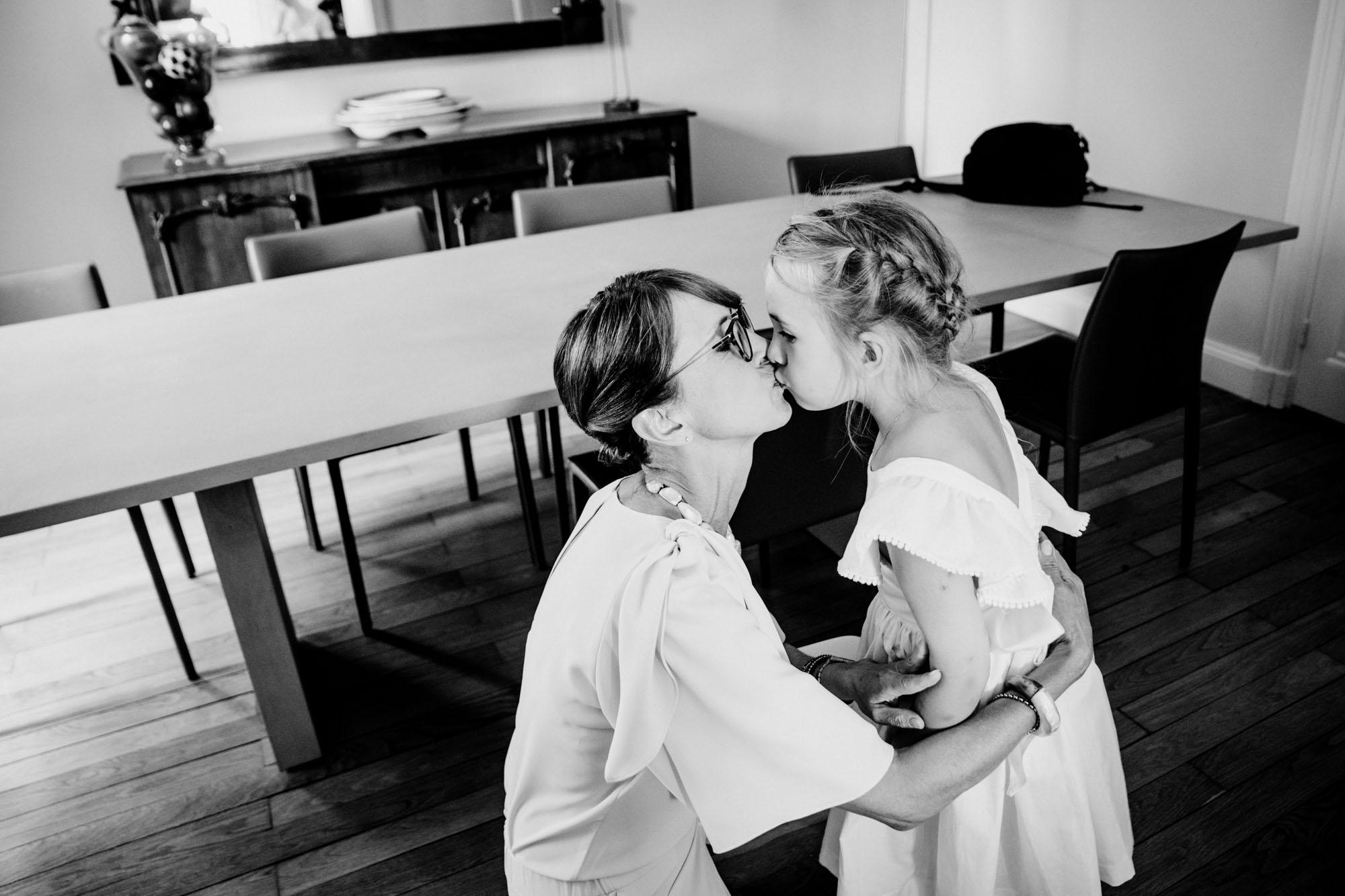 2018-07-21 - LD8_9563 - photographe mariage lyon - laurie diaz - www.lauriediazweeding.com.jpg
