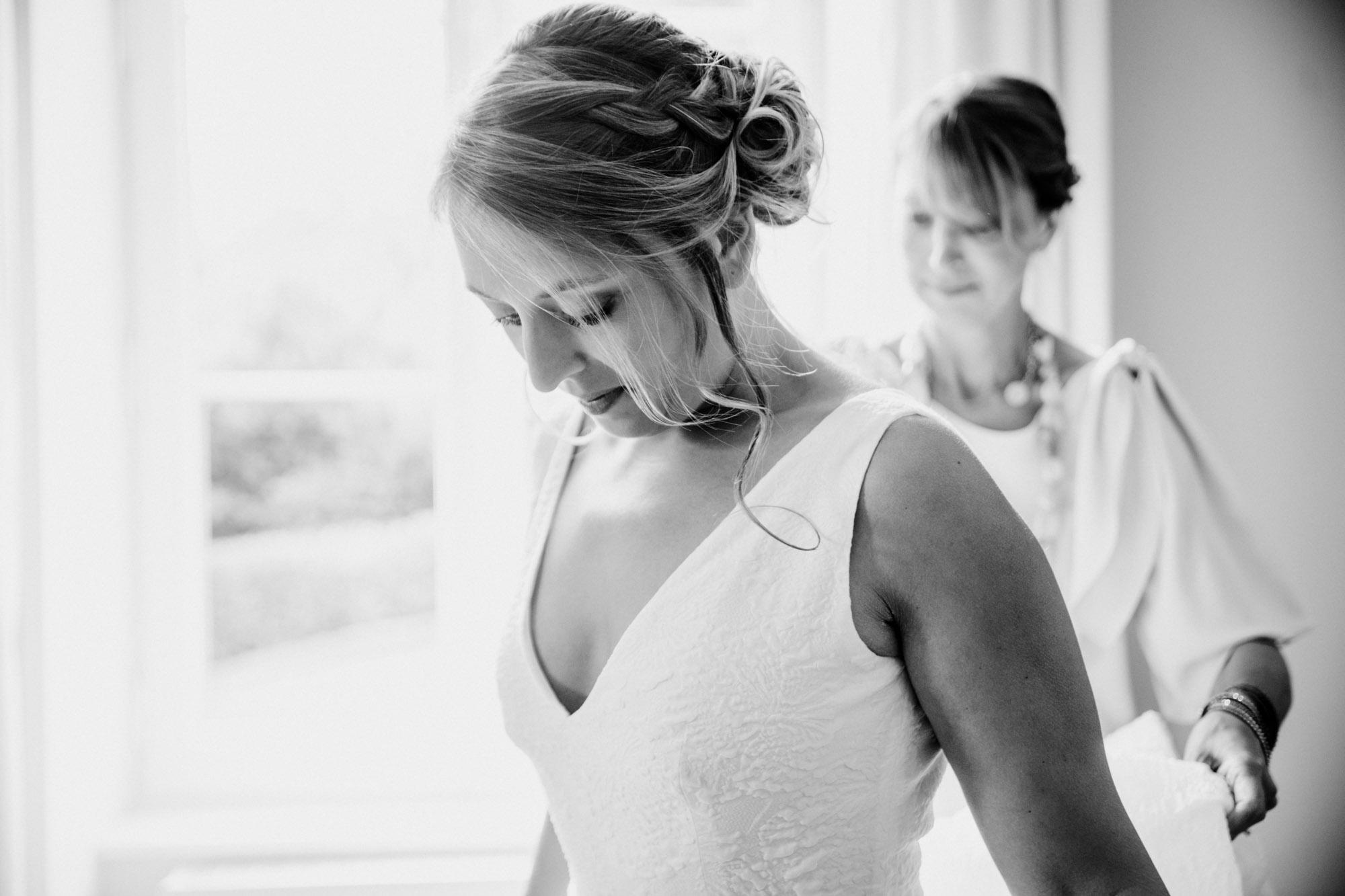 2018-07-21 - LD8_9597 - photographe mariage lyon - laurie diaz - www.lauriediazweeding.com.jpg