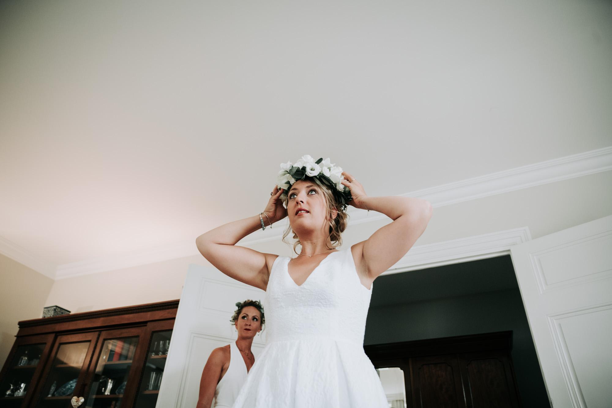 2018-07-21 - LD8_9668 - photographe mariage lyon - laurie diaz - www.lauriediazweeding.com.jpg