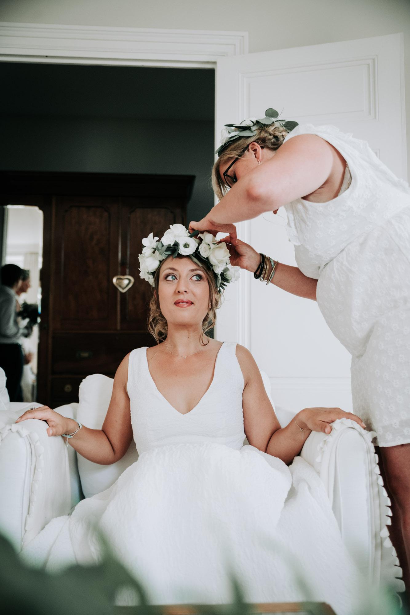 2018-07-21 - LD8_9676 - photographe mariage lyon - laurie diaz - www.lauriediazweeding.com.jpg