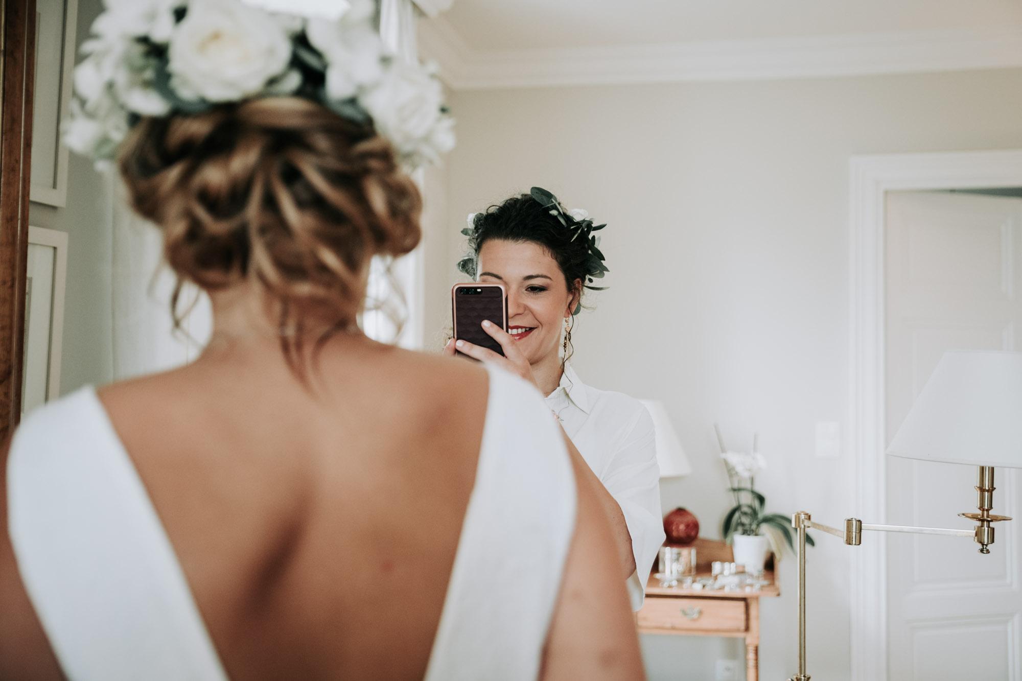 2018-07-21 - LD8_9685 - photographe mariage lyon - laurie diaz - www.lauriediazweeding.com.jpg