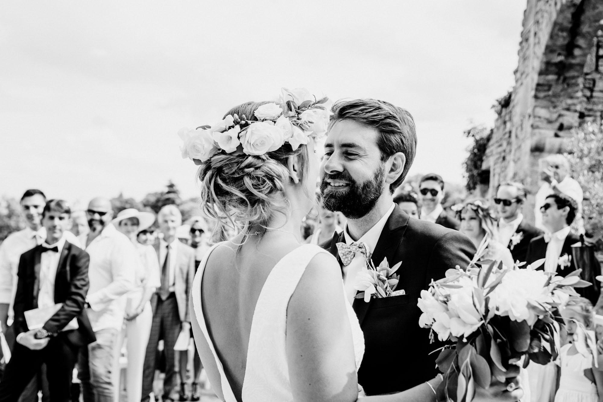 2018-07-21 - LD8_9758 - photographe mariage lyon - laurie diaz - www.lauriediazweeding.com.jpg