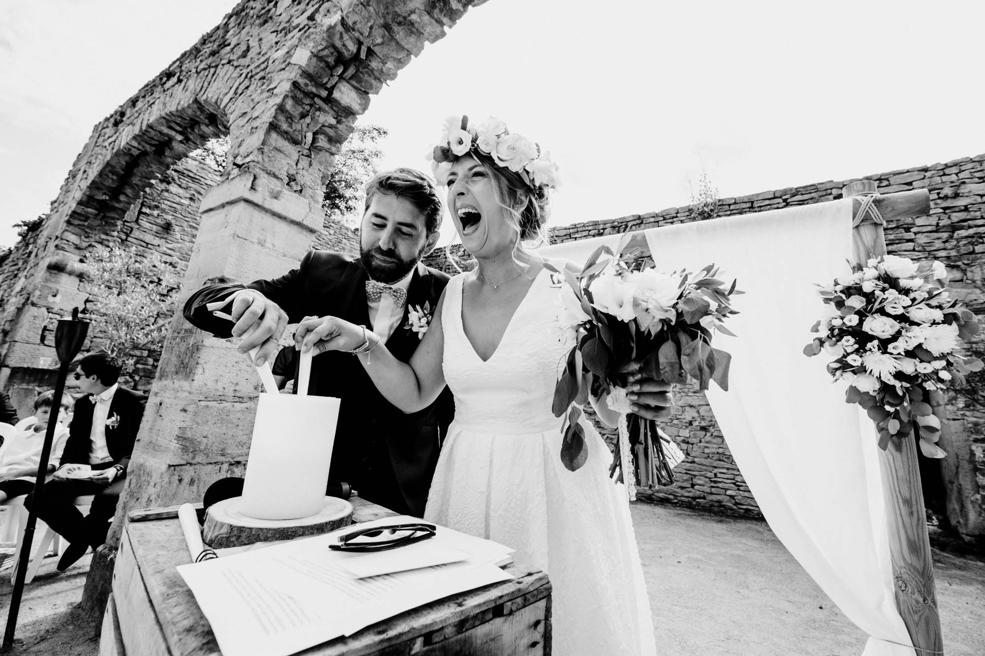 2018-07-21 - LD8_9876 - photographe mariage lyon - laurie diaz - www.lauriediazweeding.com.jpg