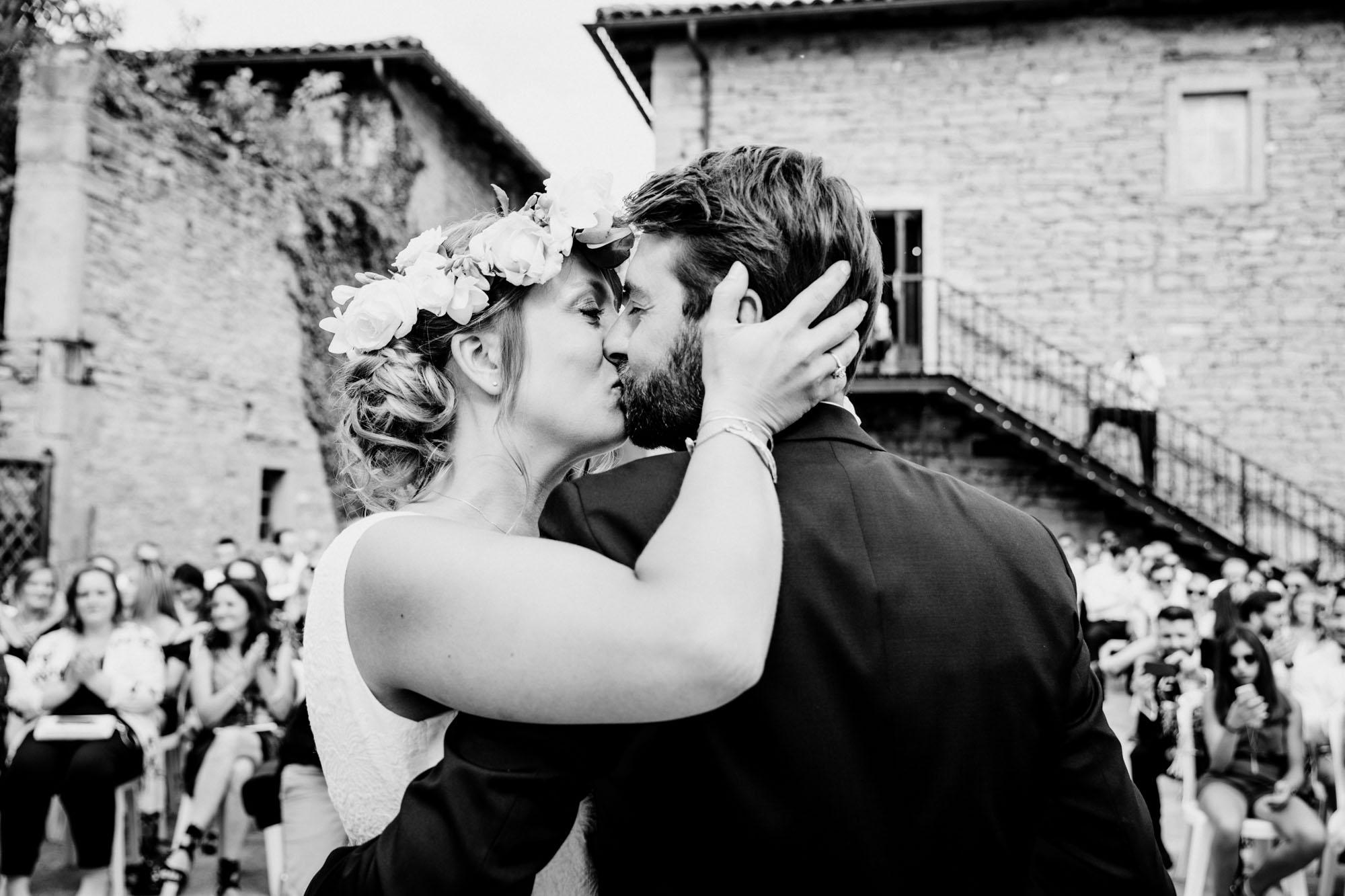 2018-07-21 - LD8_9975 - photographe mariage lyon - laurie diaz - www.lauriediazweeding.com.jpg