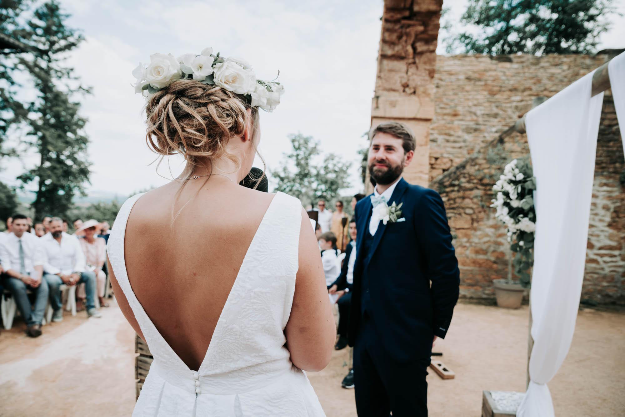 2018-07-21 - LD8_9989 - photographe mariage lyon - laurie diaz - www.lauriediazweeding.com.jpg