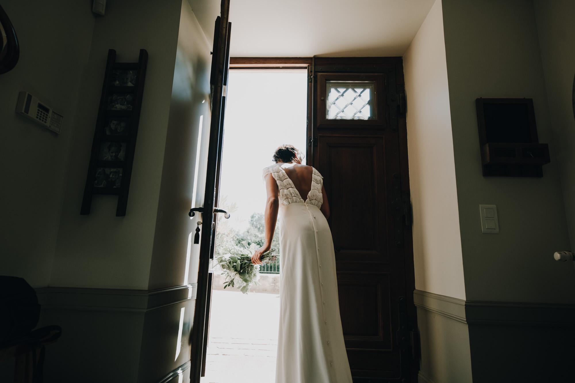 2018-09-08 - LD8_5363 - photographe mariage lyon - laurie diaz - www.lauriediazweeding.com.jpg