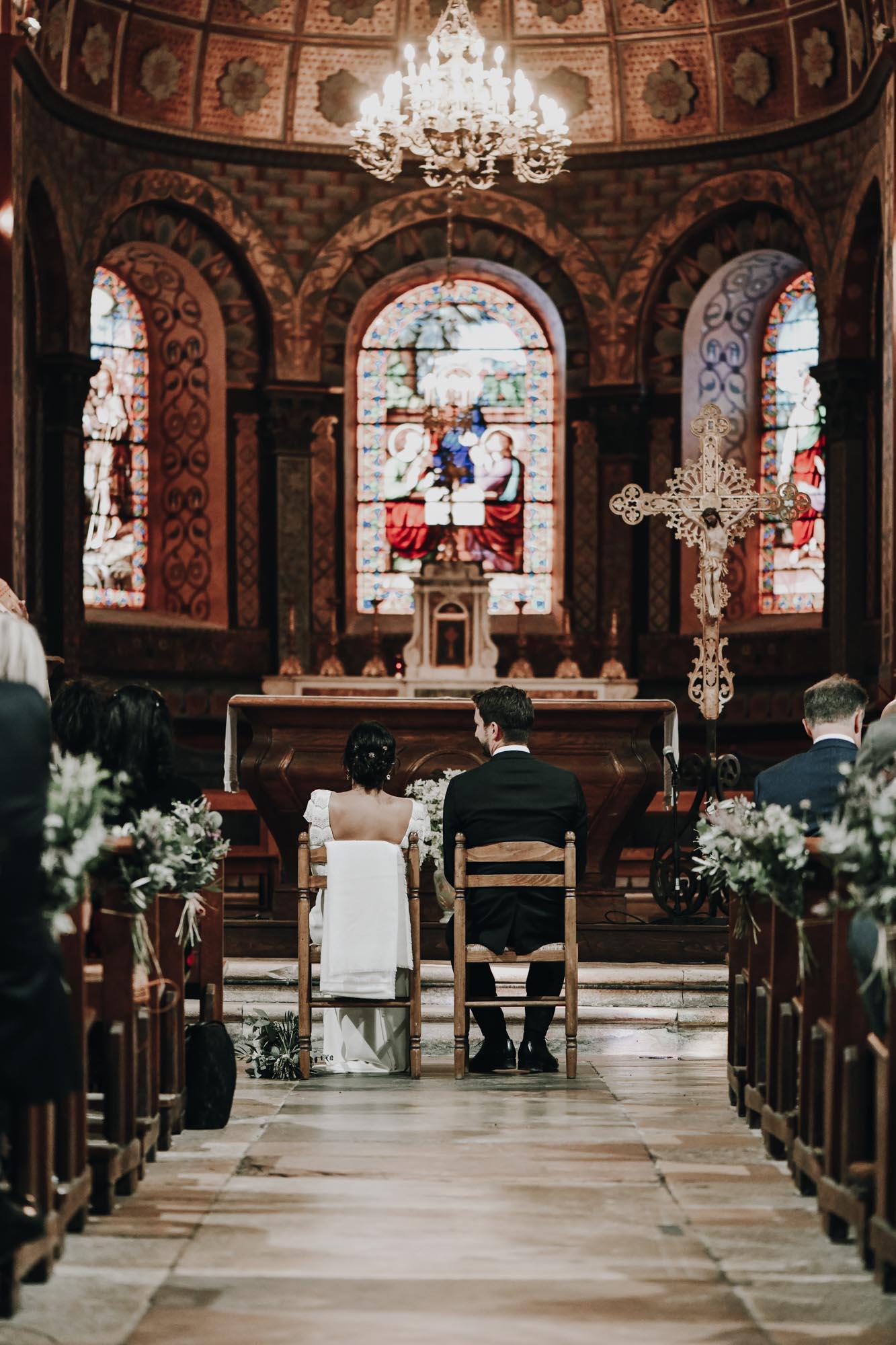 2018-09-08 - LD8_5463 - photographe mariage lyon - laurie diaz - www.lauriediazweeding.com.jpg