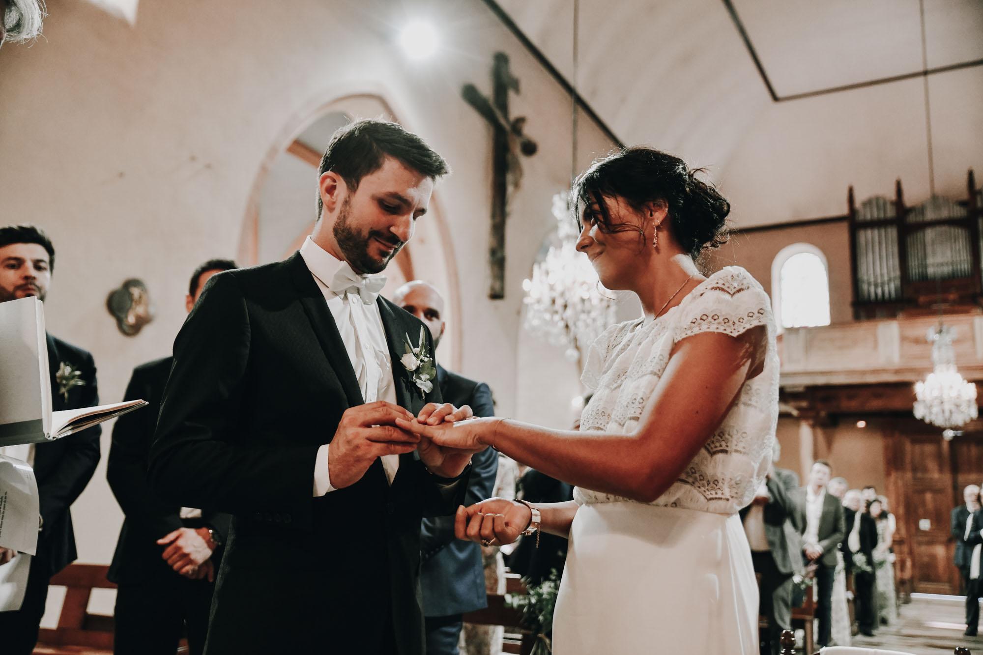 2018-09-08 - LD8_5524 - photographe mariage lyon - laurie diaz - www.lauriediazweeding.com.jpg
